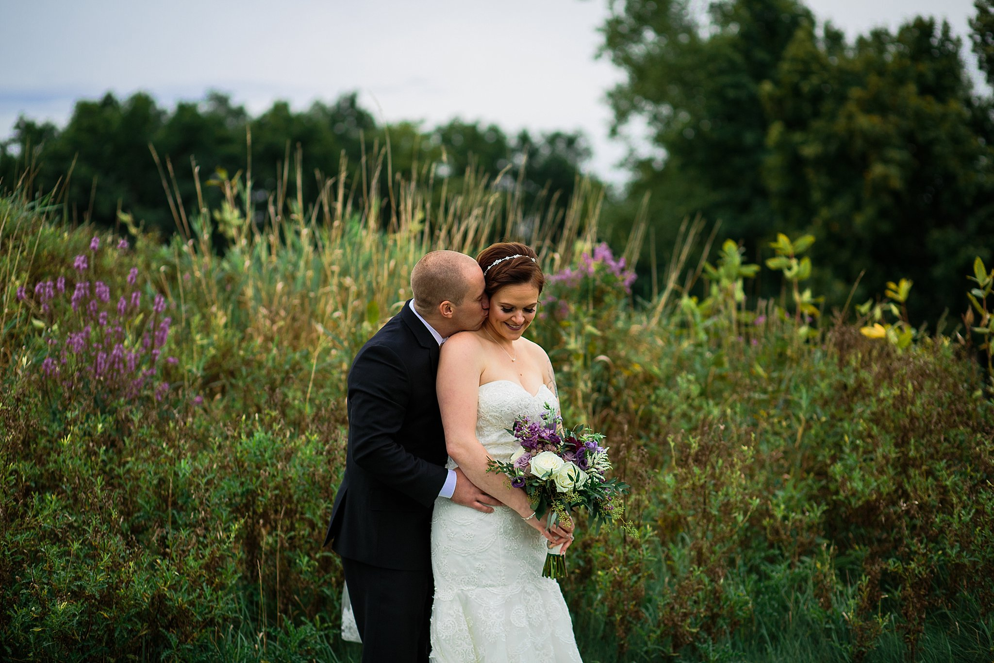 Links at Unionvale Wedding Lagrangeville Wedding Hudson Valley Wedding Photographer Sweet Alice Photography54.jpg