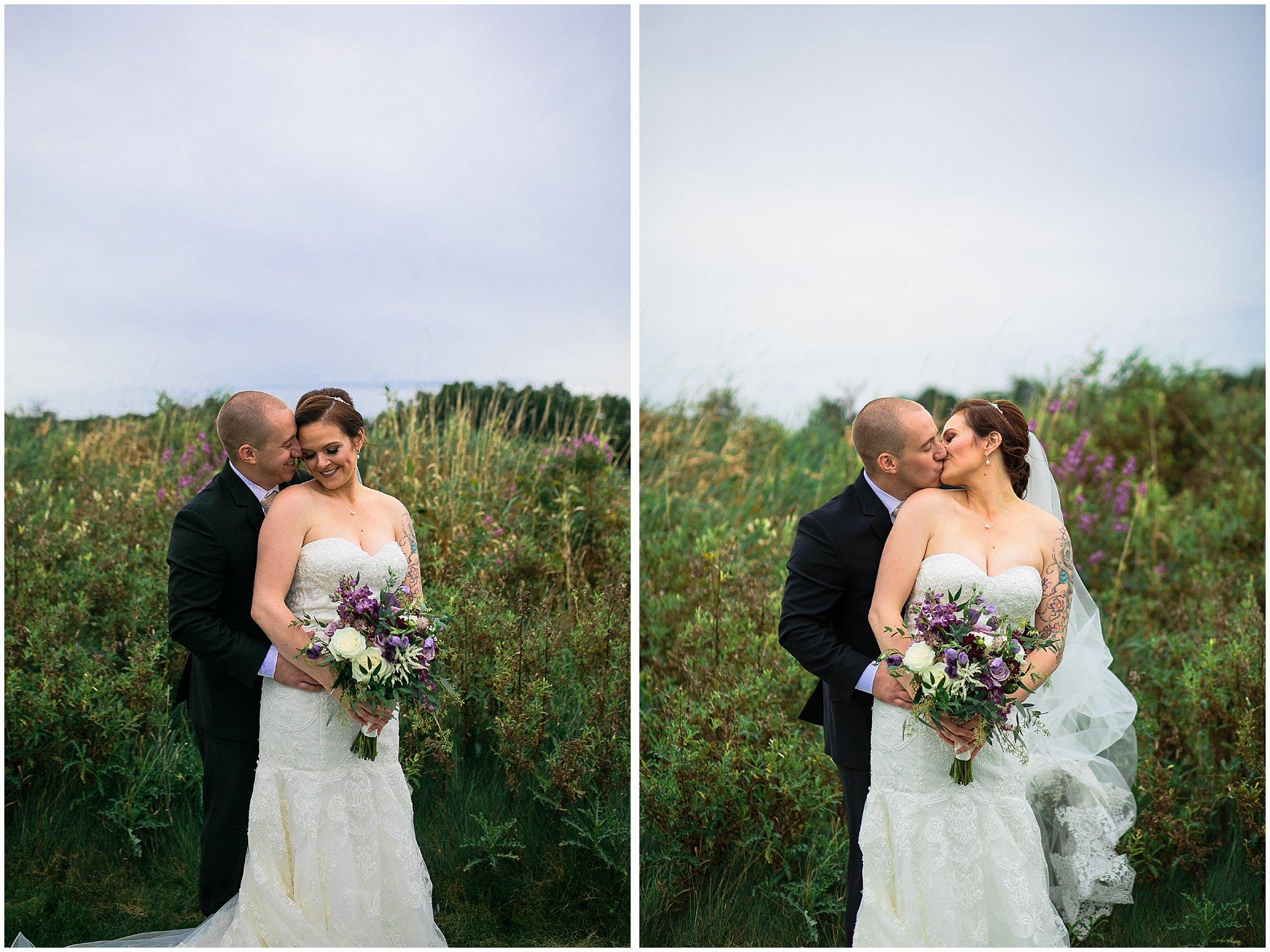 Links at Unionvale Wedding Lagrangeville Wedding Hudson Valley Wedding Photographer Sweet Alice Photography55.jpg