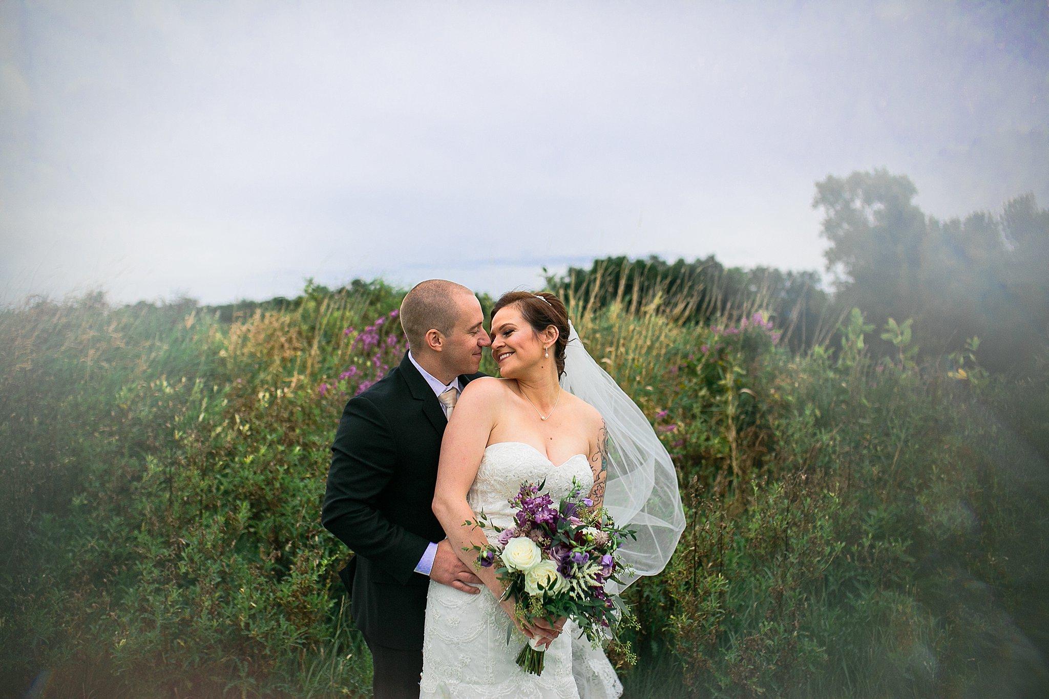 Links at Unionvale Wedding Lagrangeville Wedding Hudson Valley Wedding Photographer Sweet Alice Photography56.jpg
