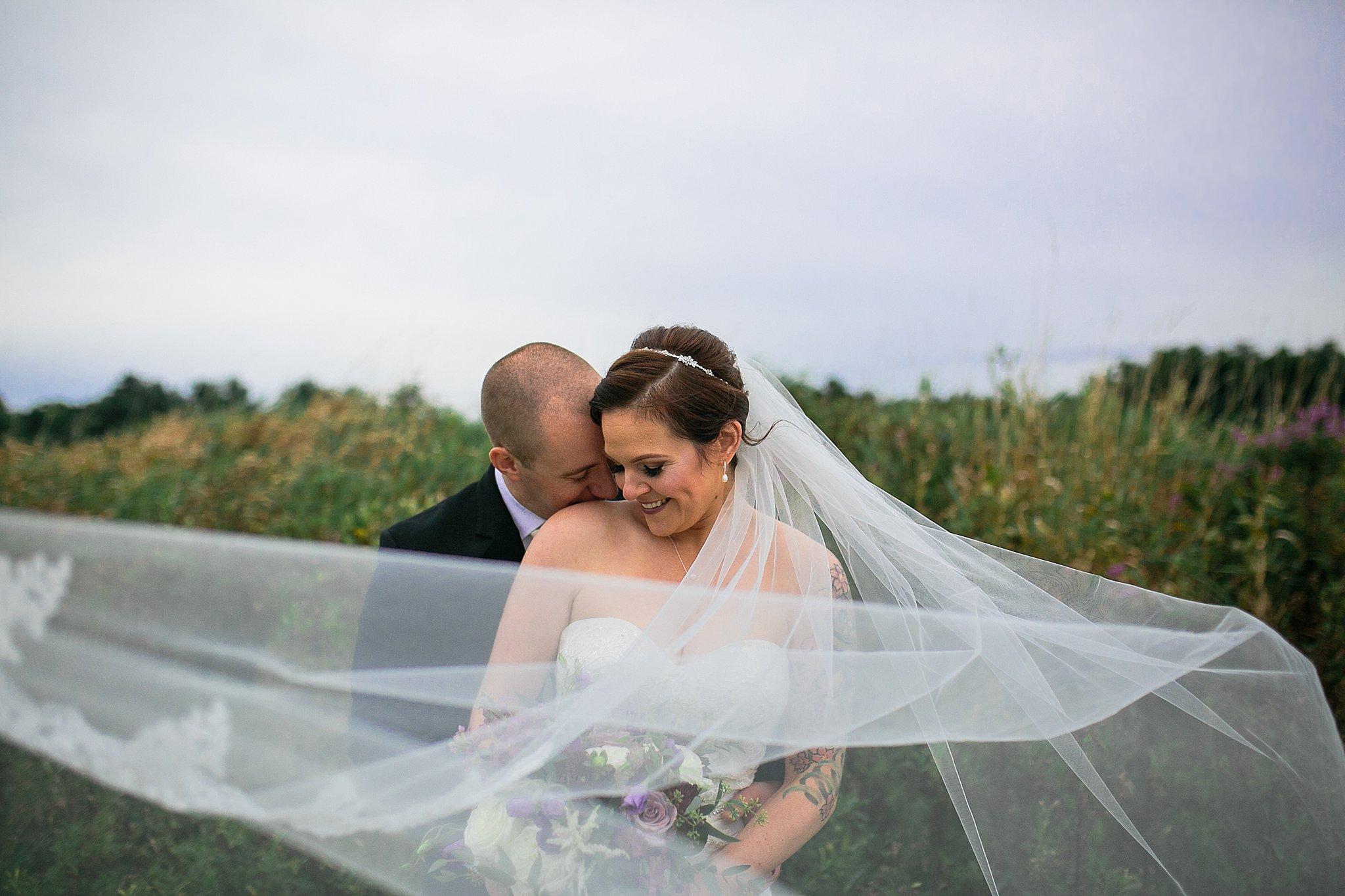 Links at Unionvale Wedding Lagrangeville Wedding Hudson Valley Wedding Photographer Sweet Alice Photography57.jpg