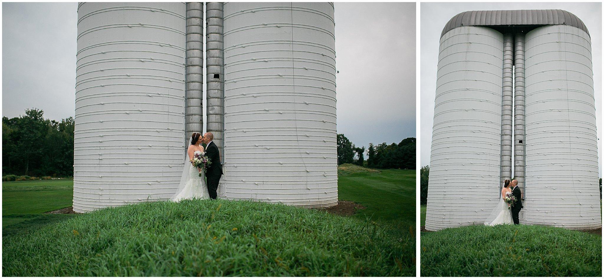 Links at Unionvale Wedding Lagrangeville Wedding Hudson Valley Wedding Photographer Sweet Alice Photography58.jpg