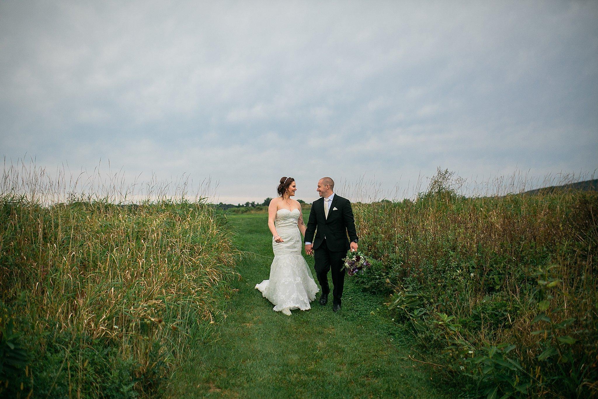 Links at Unionvale Wedding Lagrangeville Wedding Hudson Valley Wedding Photographer Sweet Alice Photography59.jpg