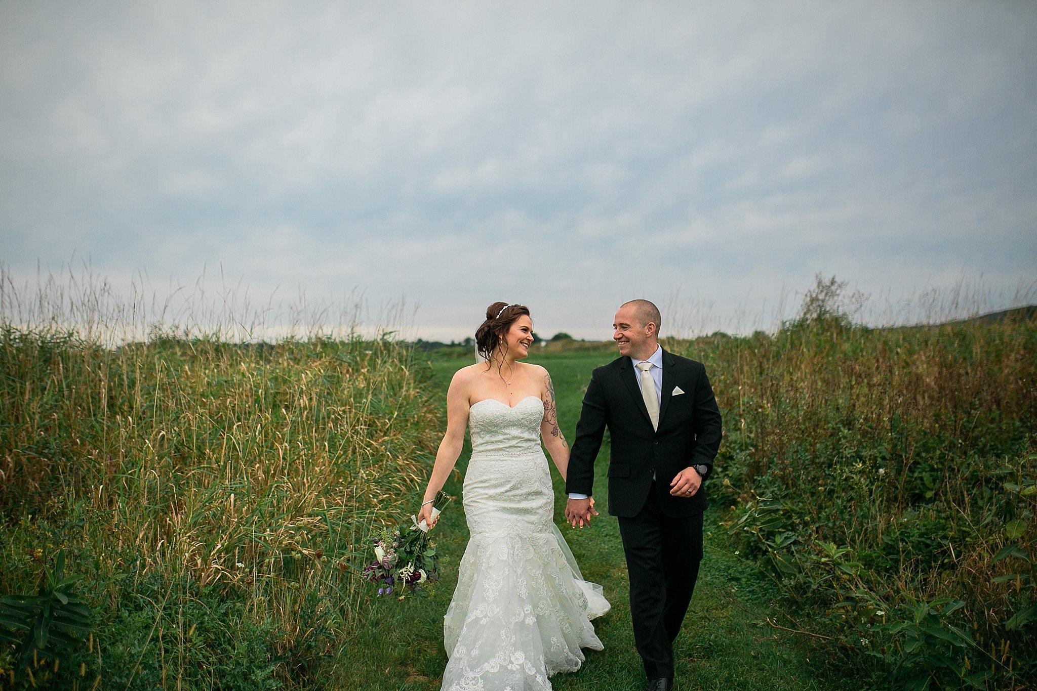 Links at Unionvale Wedding Lagrangeville Wedding Hudson Valley Wedding Photographer Sweet Alice Photography60.jpg