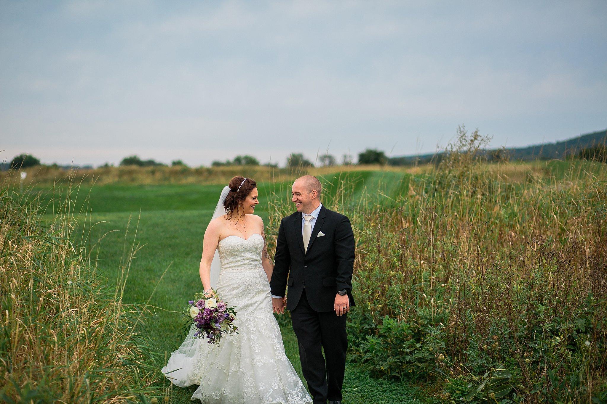 Links at Unionvale Wedding Lagrangeville Wedding Hudson Valley Wedding Photographer Sweet Alice Photography61.jpg