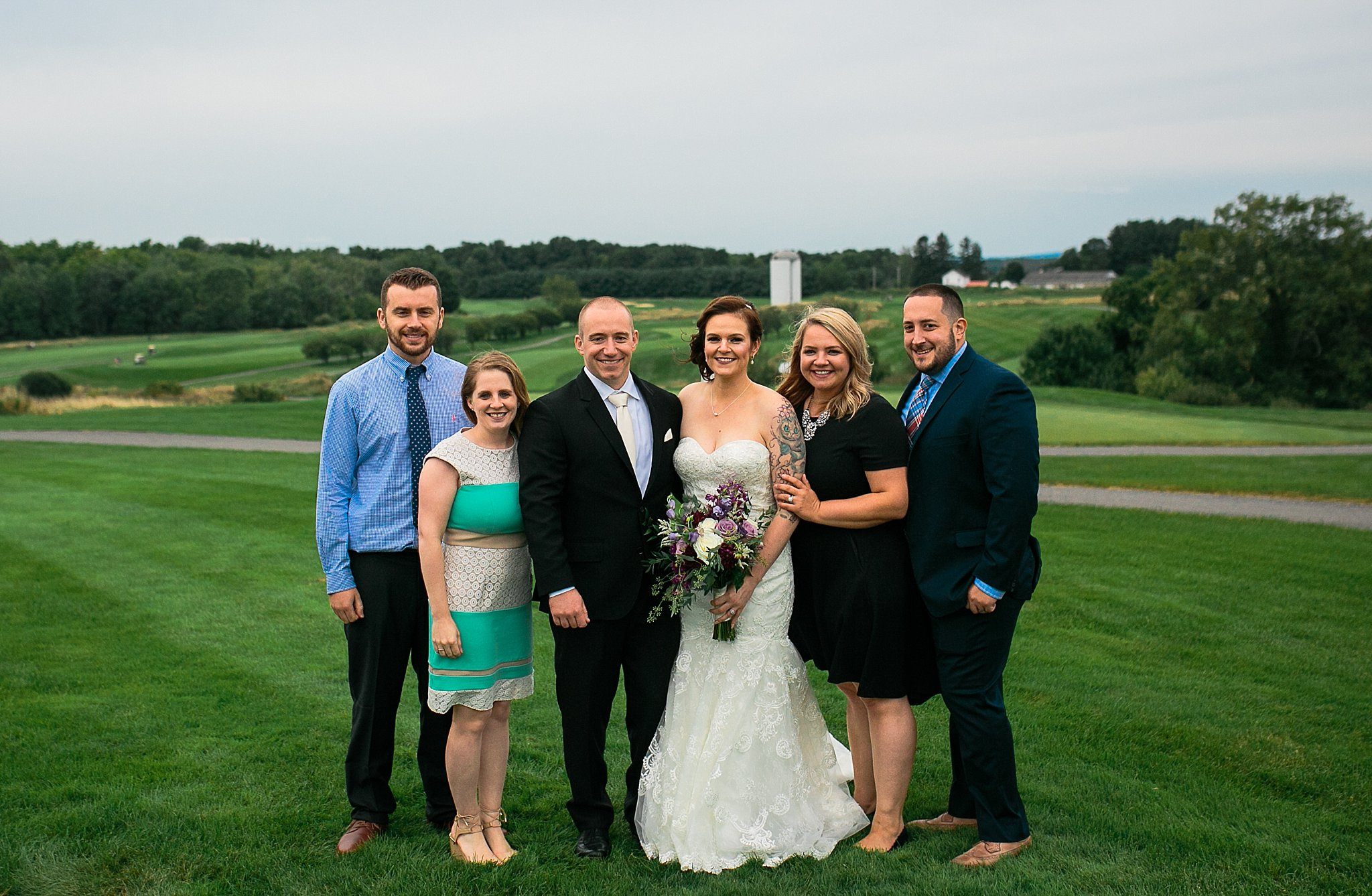 Links at Unionvale Wedding Lagrangeville Wedding Hudson Valley Wedding Photographer Sweet Alice Photography62.jpg
