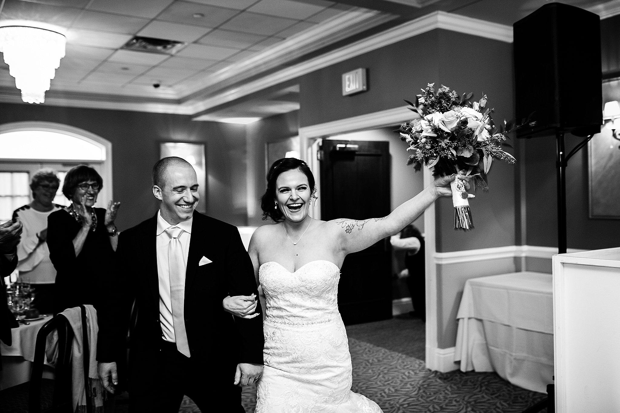 Links at Unionvale Wedding Lagrangeville Wedding Hudson Valley Wedding Photographer Sweet Alice Photography63.jpg