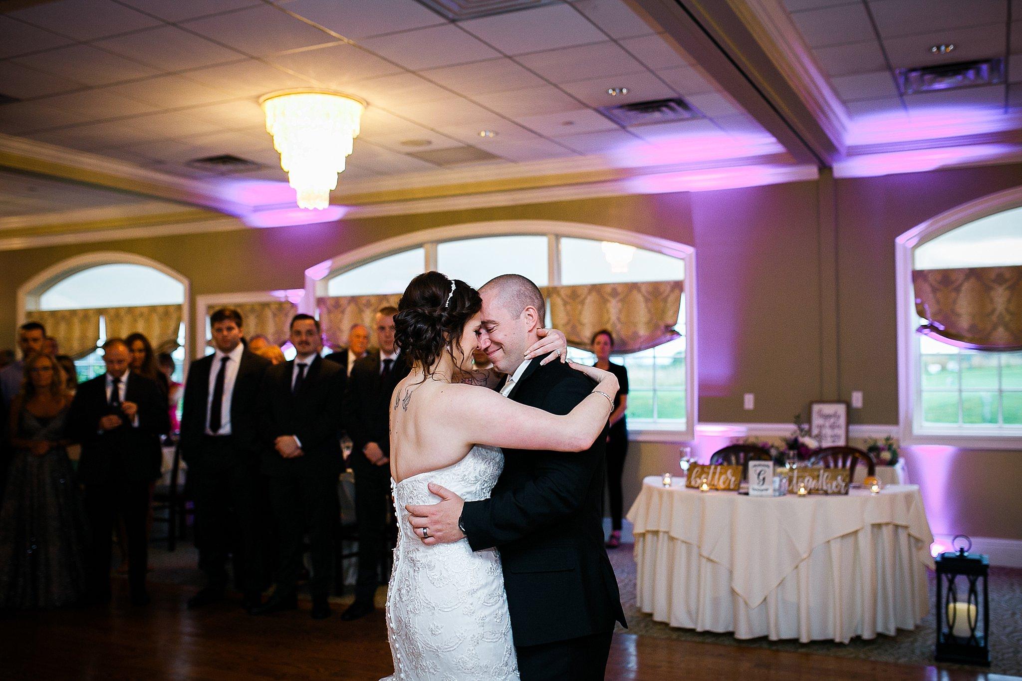 Links at Unionvale Wedding Lagrangeville Wedding Hudson Valley Wedding Photographer Sweet Alice Photography64.jpg