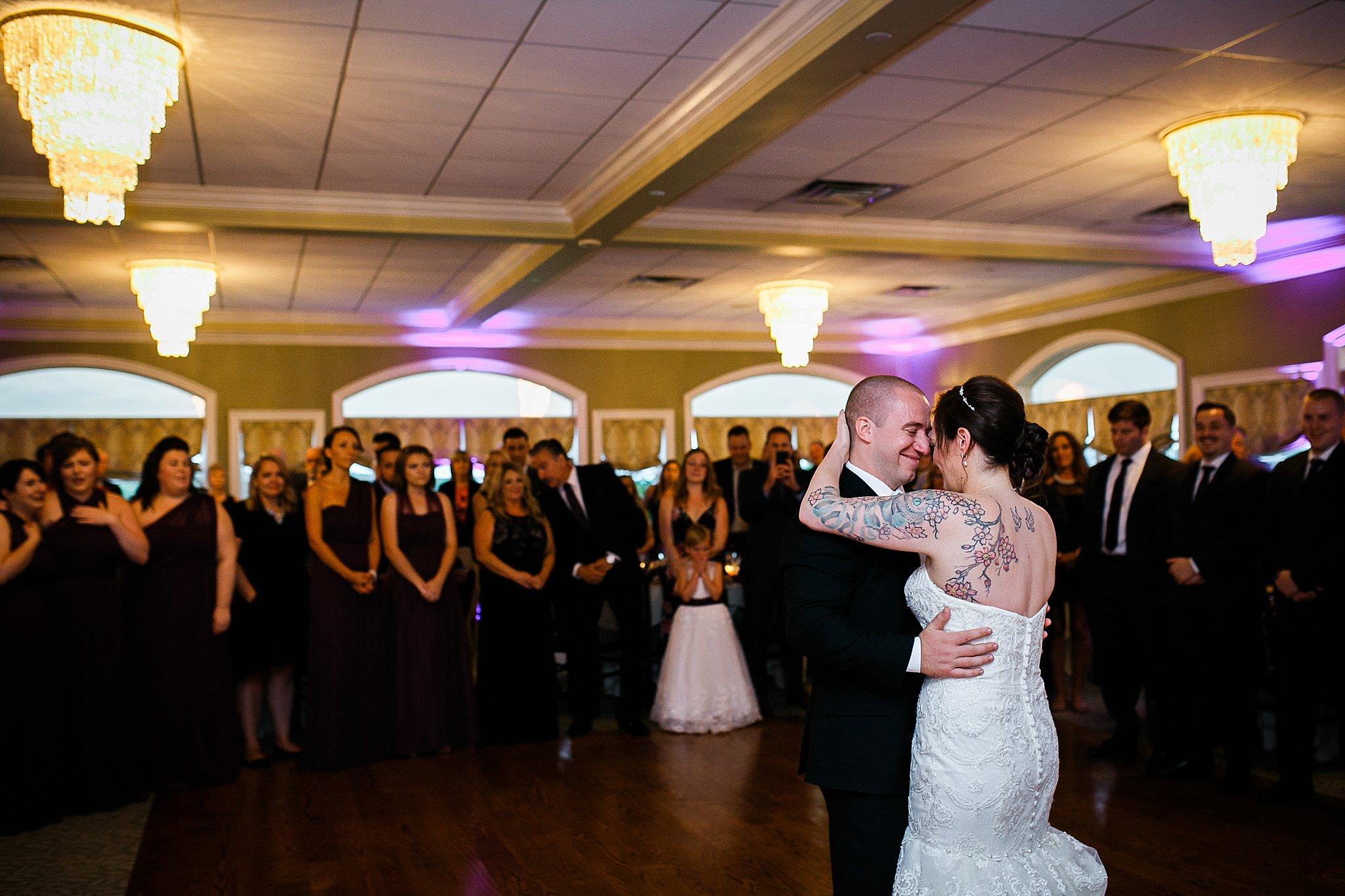 Links at Unionvale Wedding Lagrangeville Wedding Hudson Valley Wedding Photographer Sweet Alice Photography65.jpg