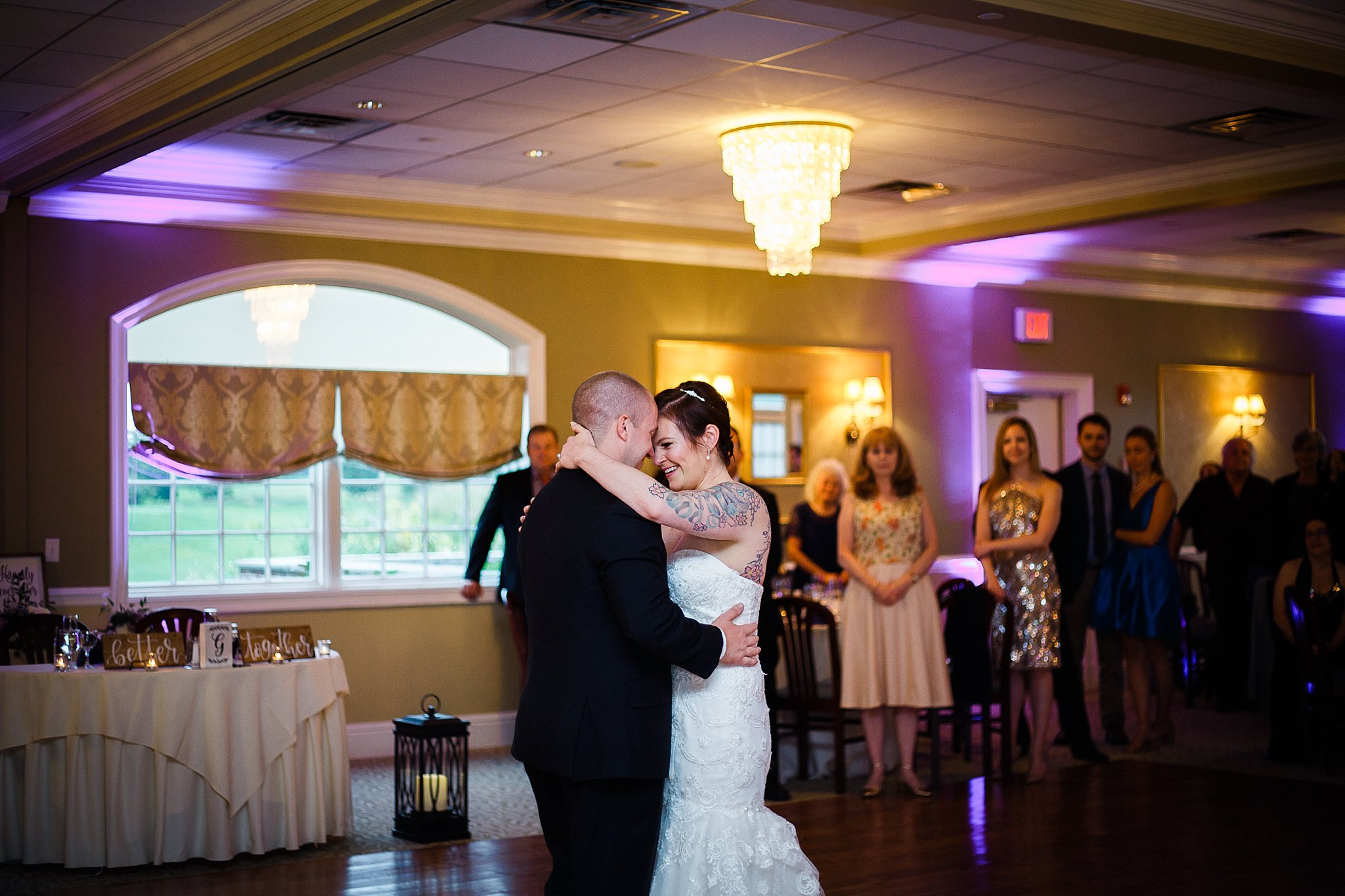 Links at Unionvale Wedding Lagrangeville Wedding Hudson Valley Wedding Photographer Sweet Alice Photography66.jpg
