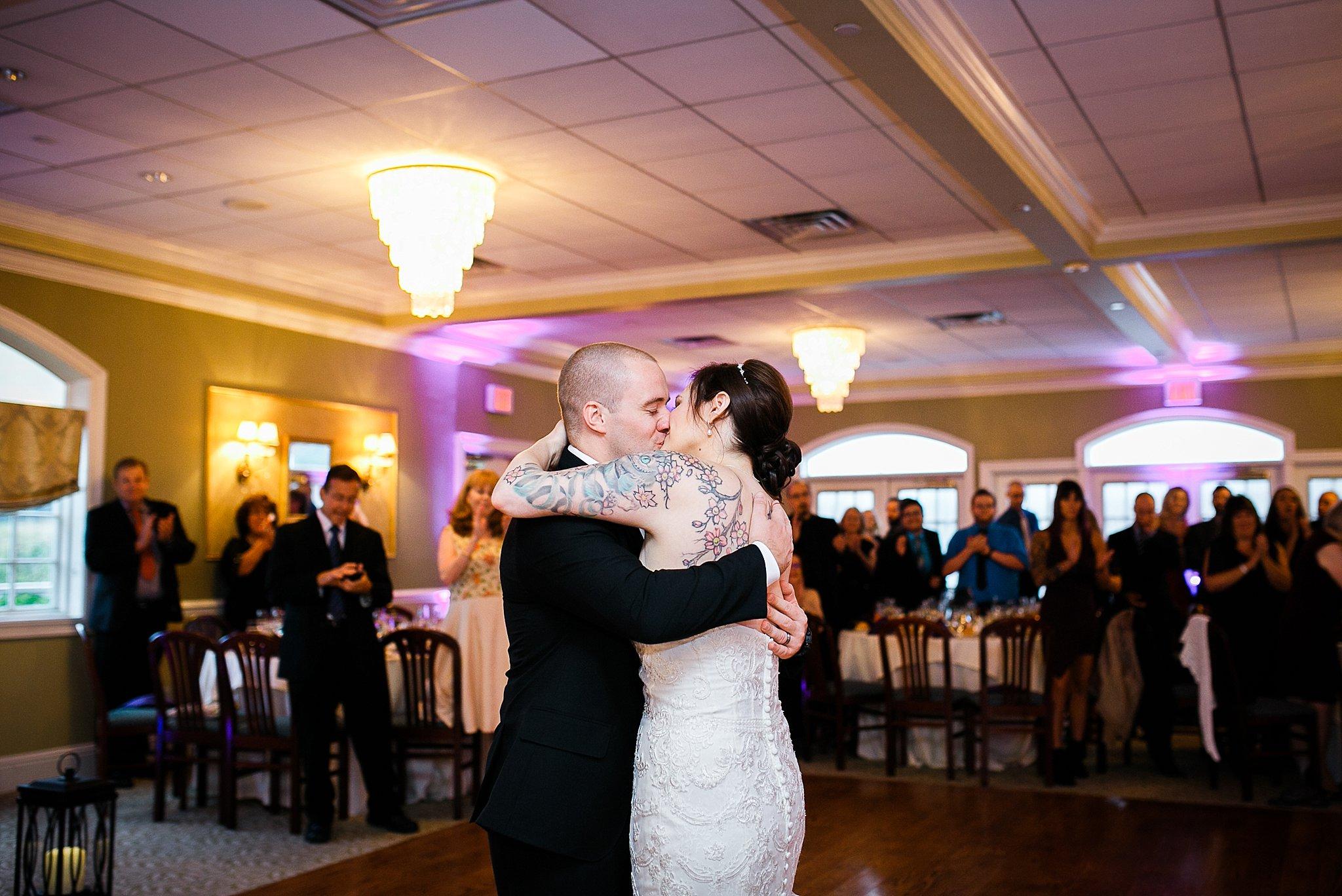 Links at Unionvale Wedding Lagrangeville Wedding Hudson Valley Wedding Photographer Sweet Alice Photography67.jpg