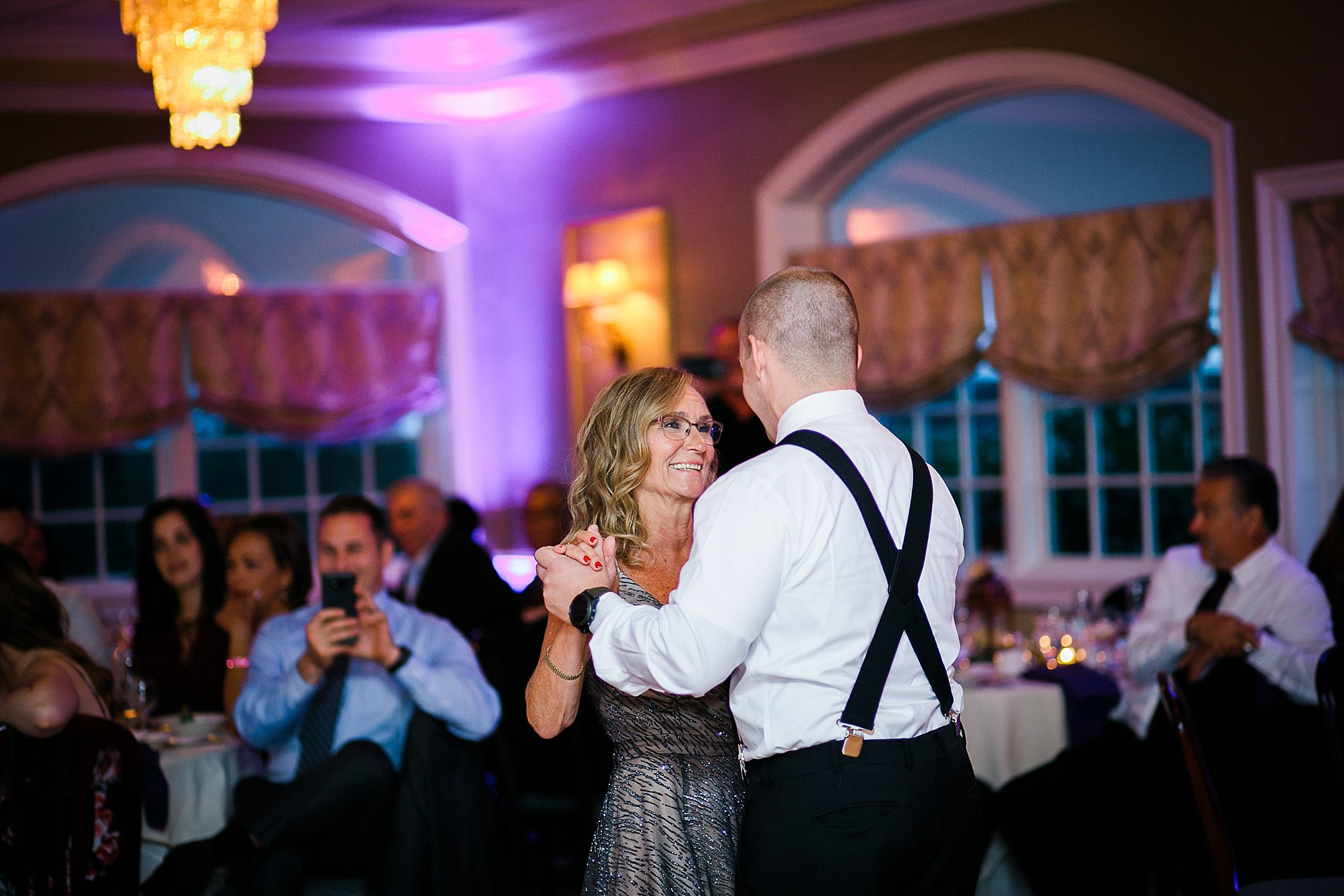Links at Unionvale Wedding Lagrangeville Wedding Hudson Valley Wedding Photographer Sweet Alice Photography68.jpg