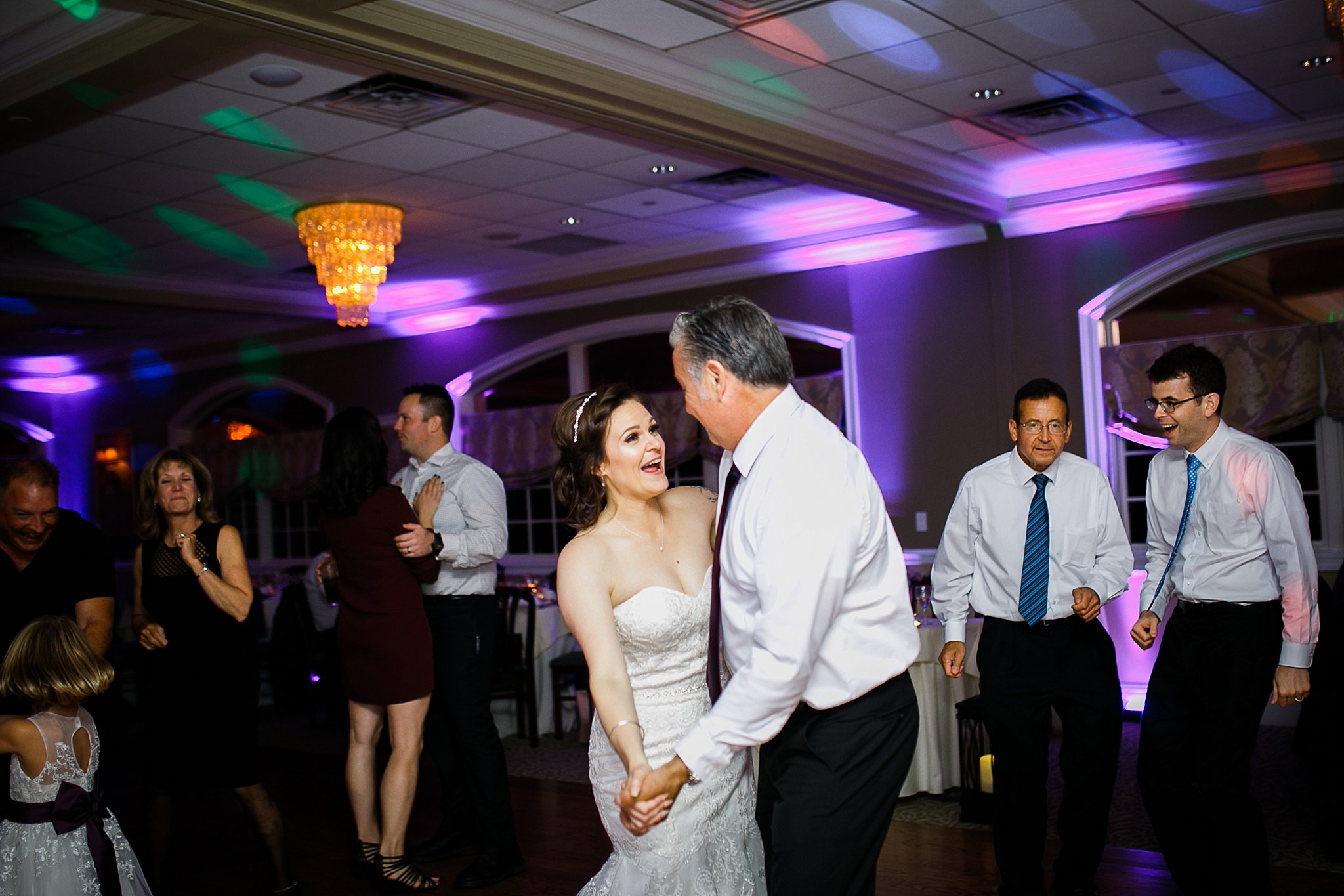 Links at Unionvale Wedding Lagrangeville Wedding Hudson Valley Wedding Photographer Sweet Alice Photography69.jpg