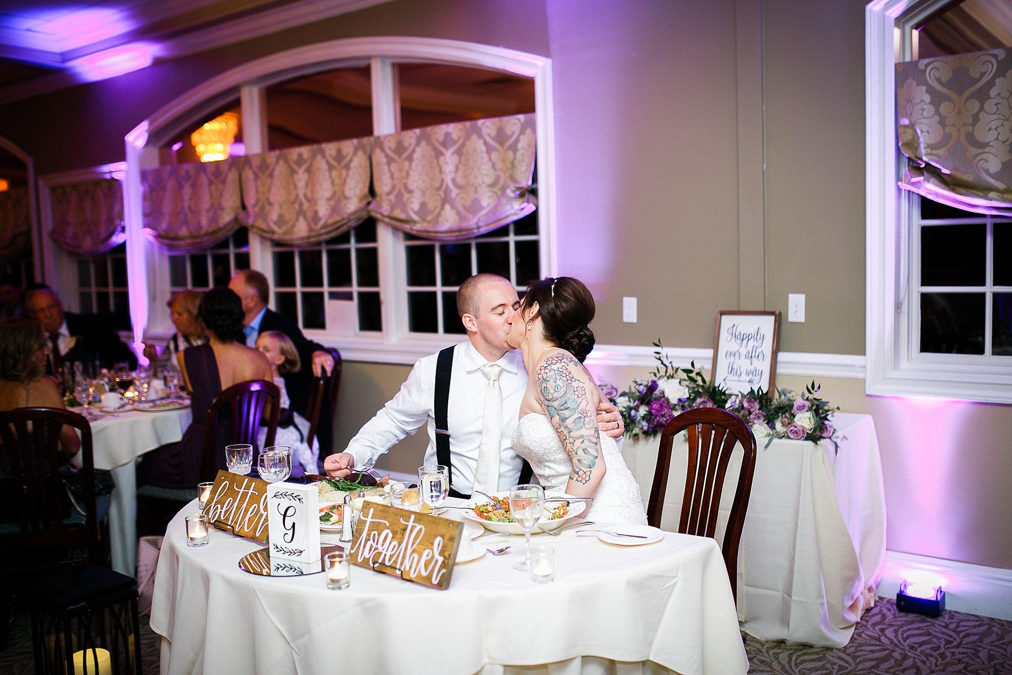 Links at Unionvale Wedding Lagrangeville Wedding Hudson Valley Wedding Photographer Sweet Alice Photography70.jpg