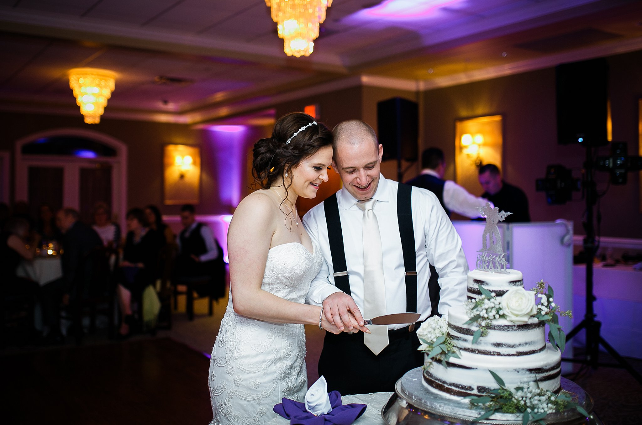Links at Unionvale Wedding Lagrangeville Wedding Hudson Valley Wedding Photographer Sweet Alice Photography71.jpg