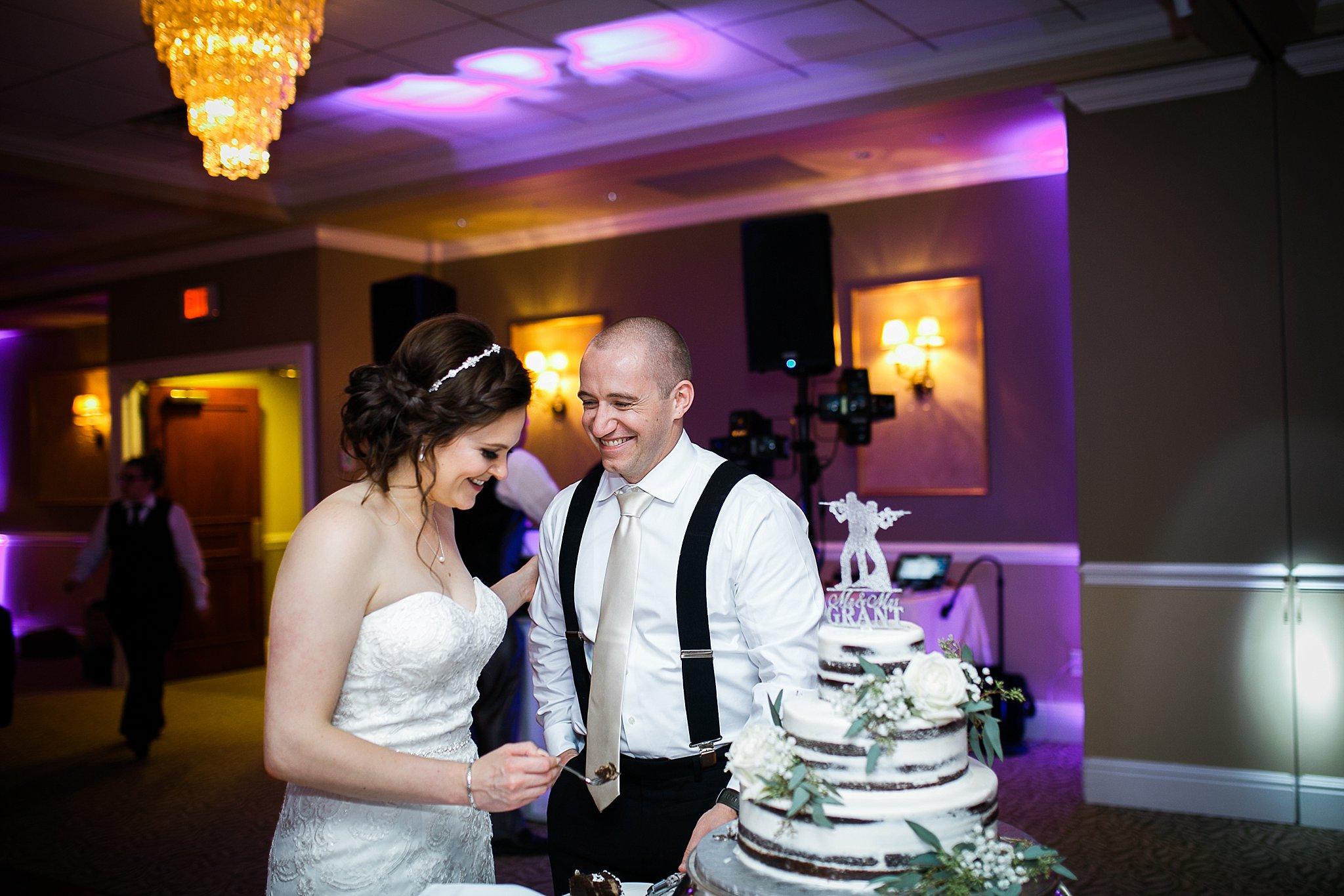 Links at Unionvale Wedding Lagrangeville Wedding Hudson Valley Wedding Photographer Sweet Alice Photography72.jpg