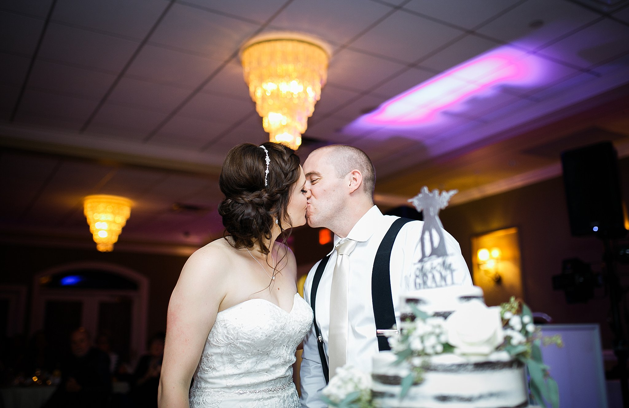 Links at Unionvale Wedding Lagrangeville Wedding Hudson Valley Wedding Photographer Sweet Alice Photography73.jpg