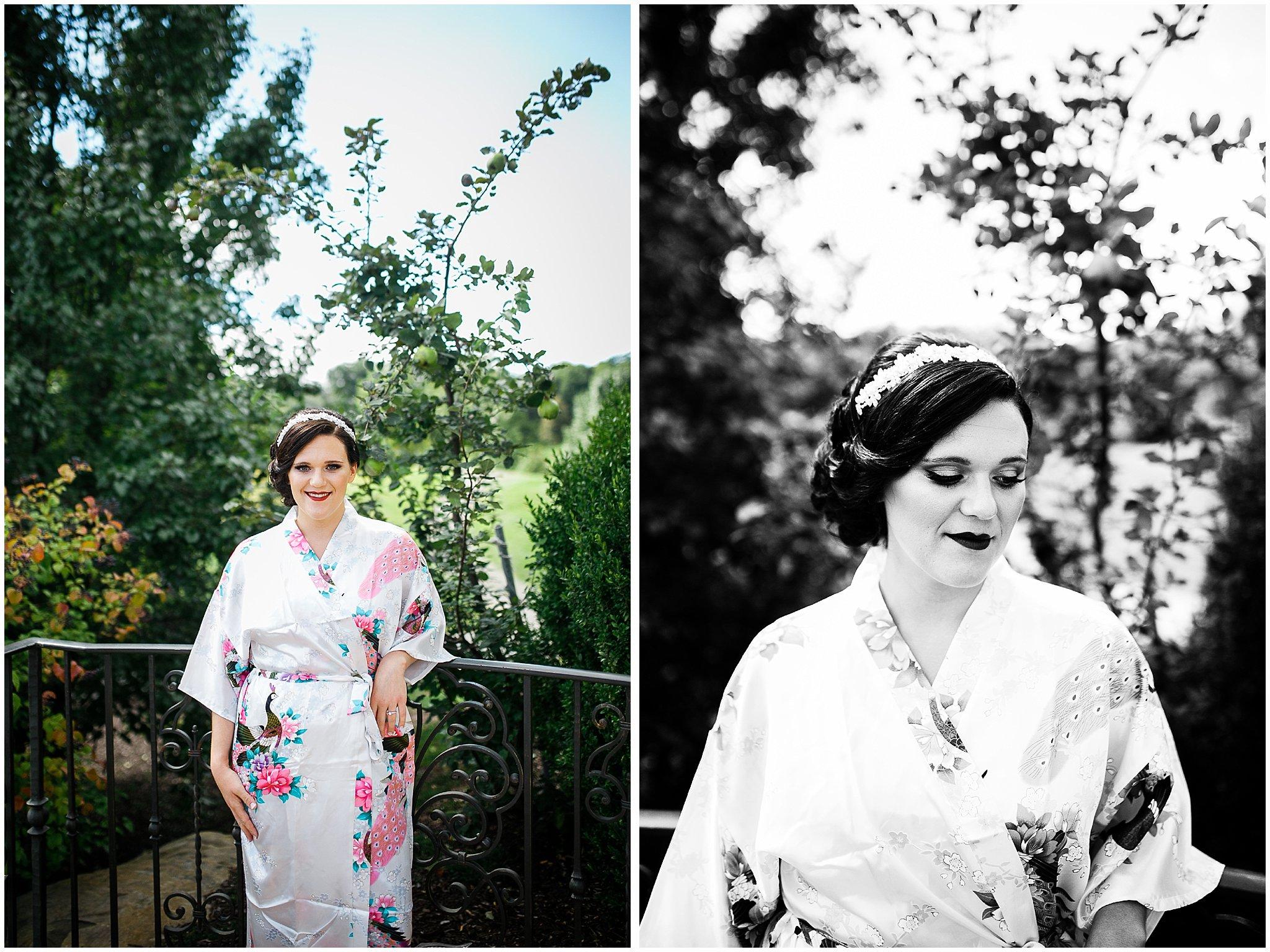 West Hills Country Club Wedding Gatsby Wedding Roaring Twenties Wedding Hudson Valley Wedding Photographer Sweet Alice Photography8.jpg