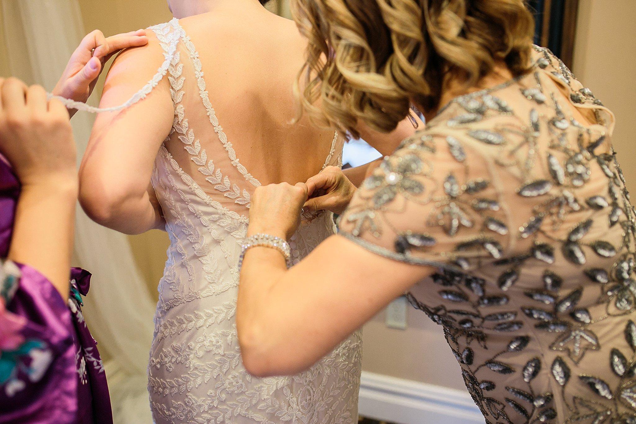 West Hills Country Club Wedding Gatsby Wedding Roaring Twenties Wedding Hudson Valley Wedding Photographer Sweet Alice Photography9.jpg