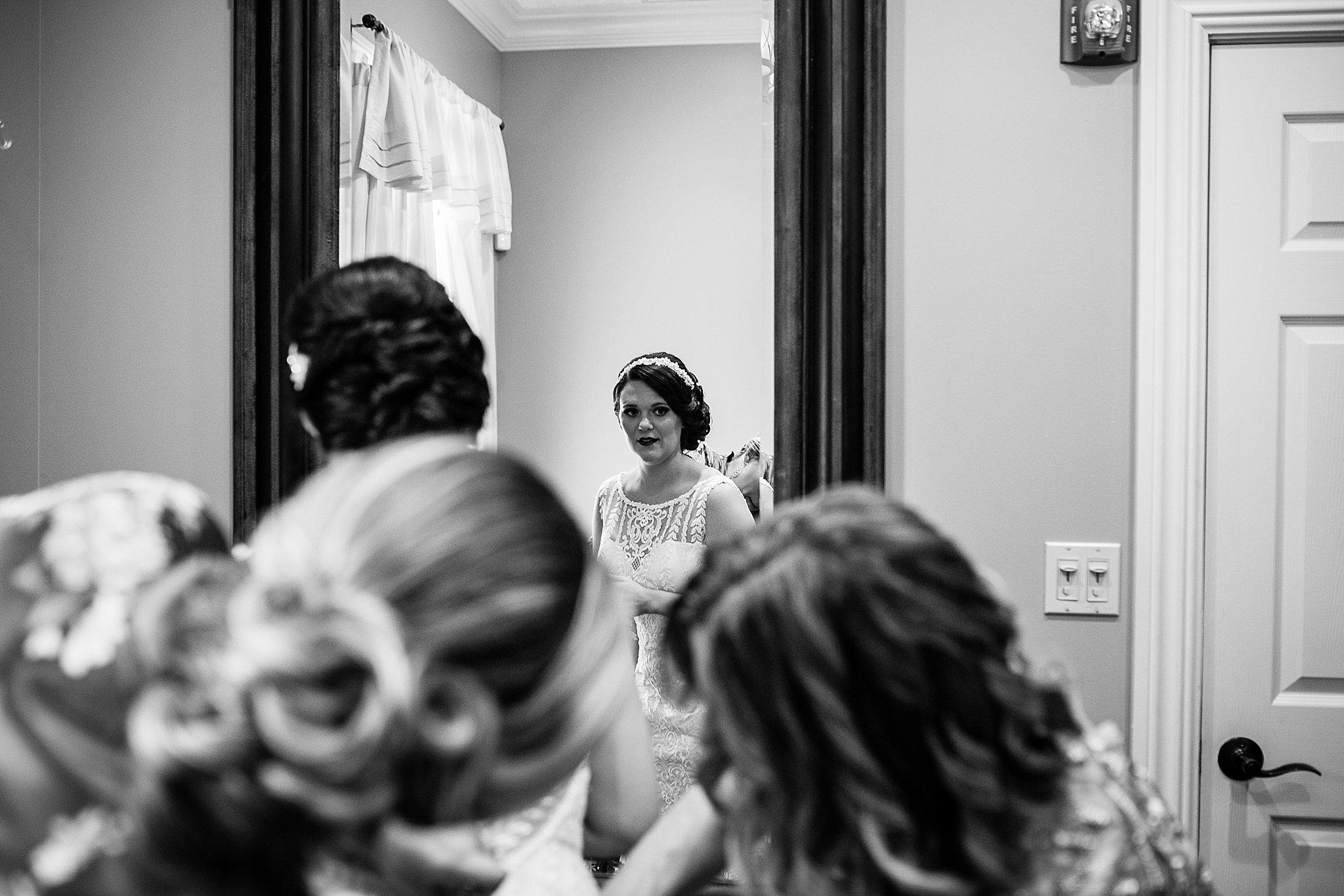 West Hills Country Club Wedding Gatsby Wedding Roaring Twenties Wedding Hudson Valley Wedding Photographer Sweet Alice Photography10.jpg