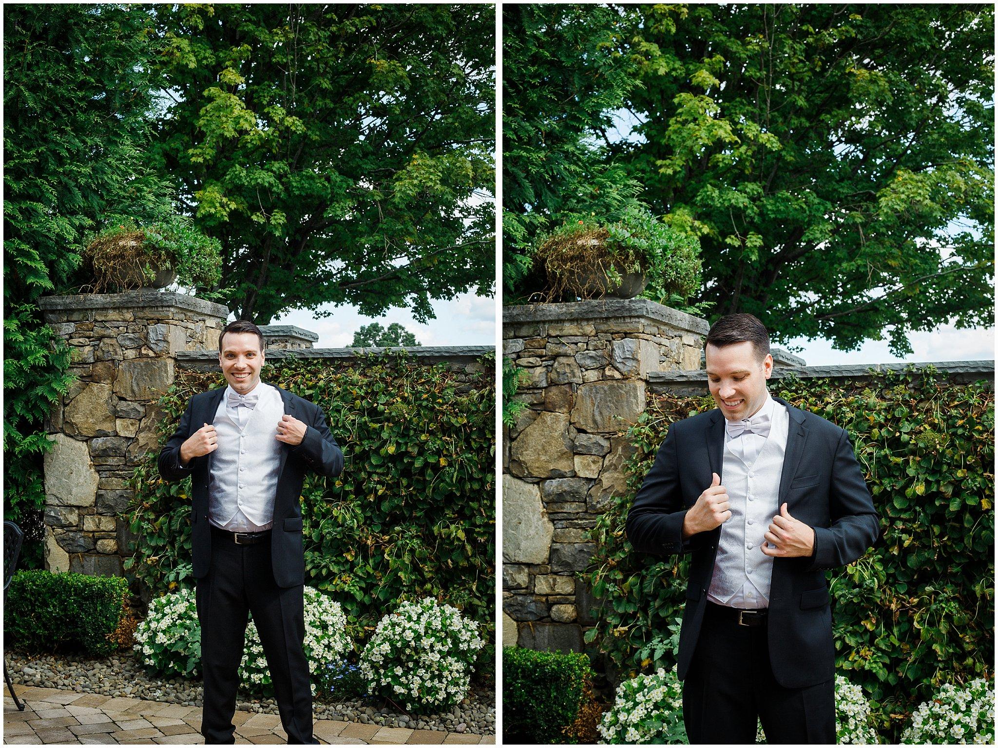 West Hills Country Club Wedding Gatsby Wedding Roaring Twenties Wedding Hudson Valley Wedding Photographer Sweet Alice Photography12.jpg