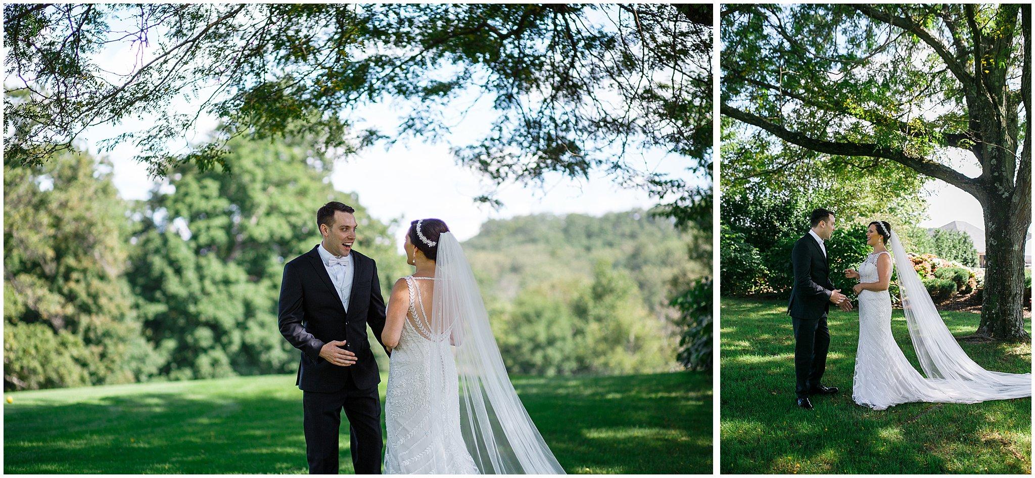 West Hills Country Club Wedding Gatsby Wedding Roaring Twenties Wedding Hudson Valley Wedding Photographer Sweet Alice Photography15.jpg