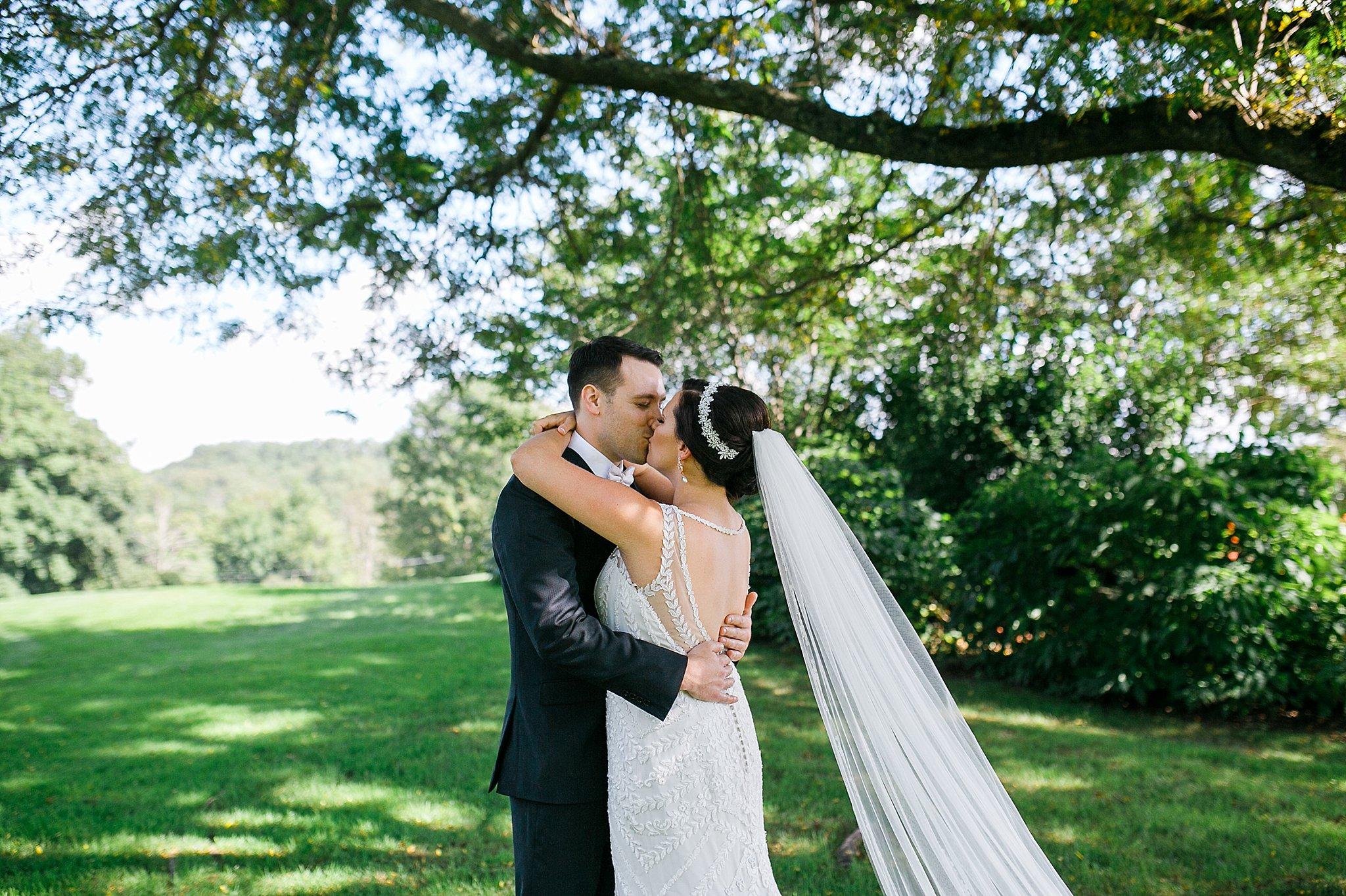 West Hills Country Club Wedding Gatsby Wedding Roaring Twenties Wedding Hudson Valley Wedding Photographer Sweet Alice Photography17.jpg