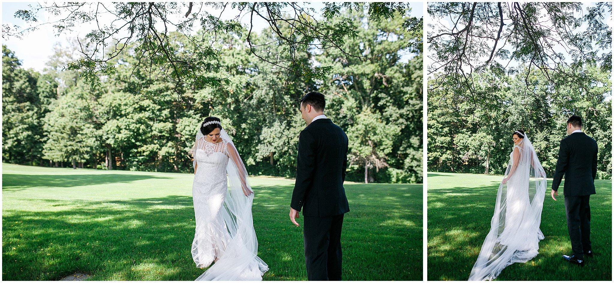 West Hills Country Club Wedding Gatsby Wedding Roaring Twenties Wedding Hudson Valley Wedding Photographer Sweet Alice Photography18.jpg