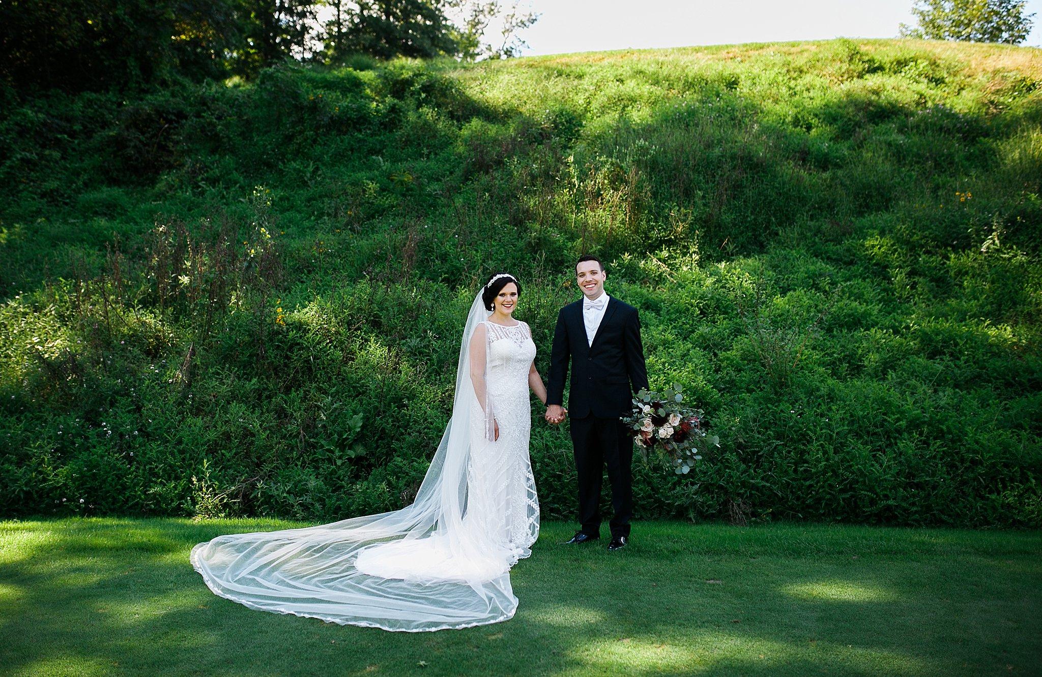 West Hills Country Club Wedding Gatsby Wedding Roaring Twenties Wedding Hudson Valley Wedding Photographer Sweet Alice Photography24.jpg