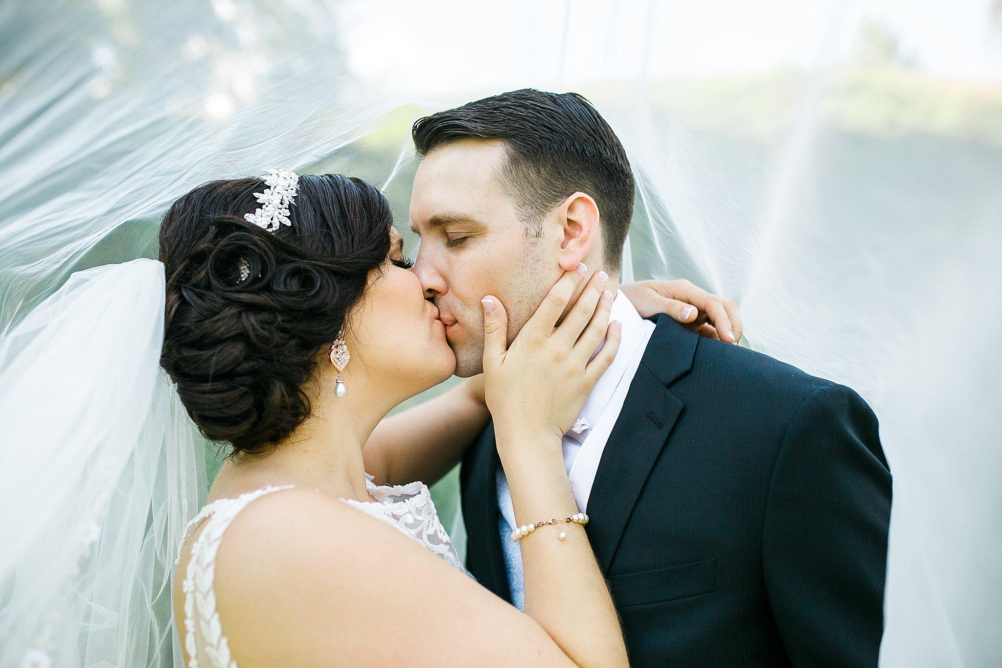 West Hills Country Club Wedding Gatsby Wedding Roaring Twenties Wedding Hudson Valley Wedding Photographer Sweet Alice Photography27.jpg