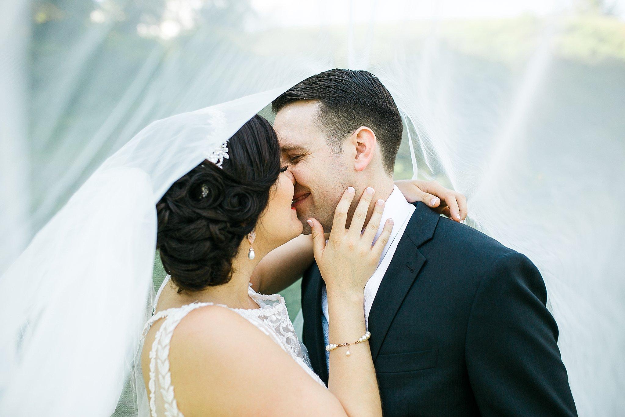 West Hills Country Club Wedding Gatsby Wedding Roaring Twenties Wedding Hudson Valley Wedding Photographer Sweet Alice Photography29.jpg