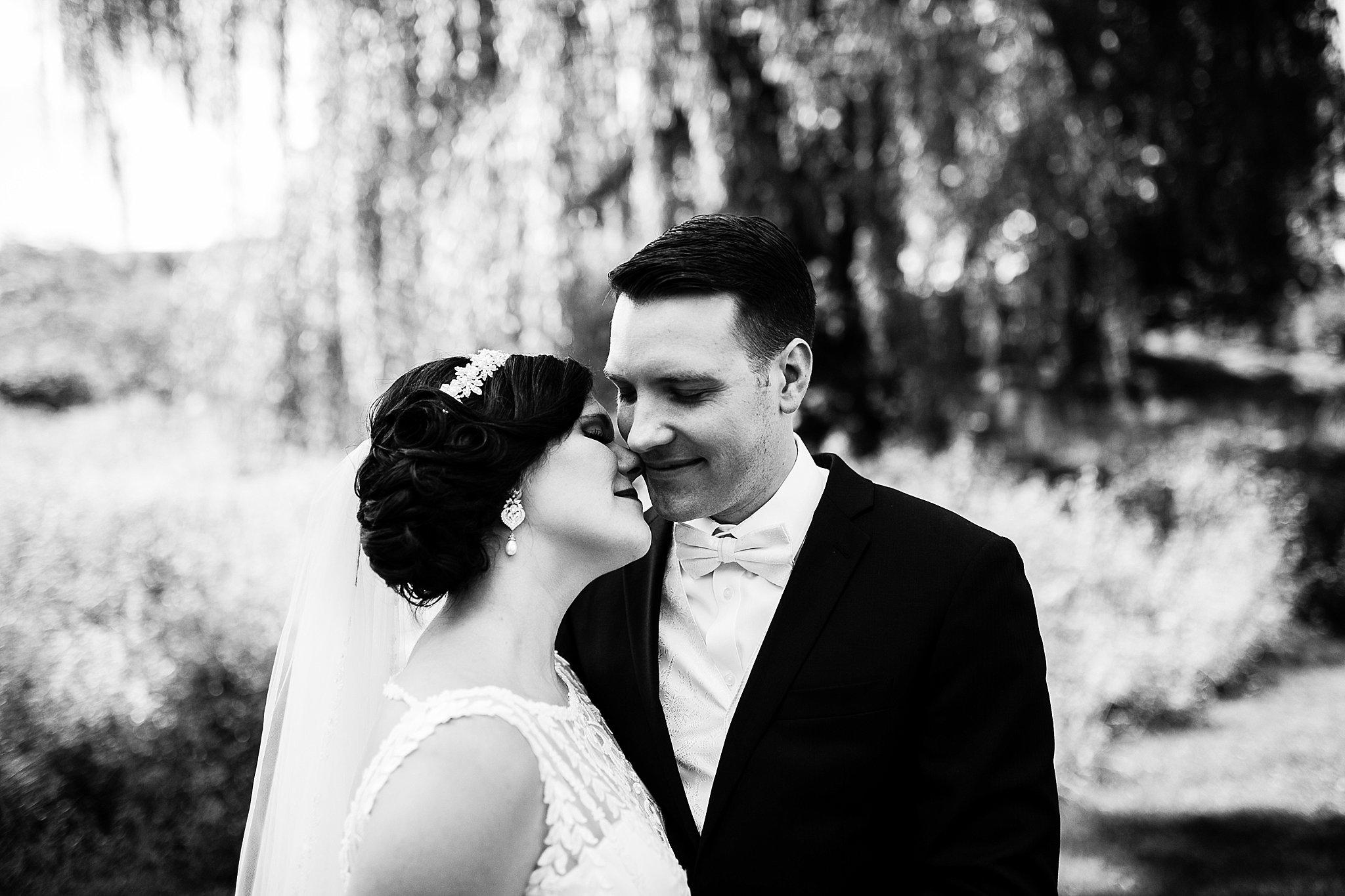 West Hills Country Club Wedding Gatsby Wedding Roaring Twenties Wedding Hudson Valley Wedding Photographer Sweet Alice Photography31.jpg