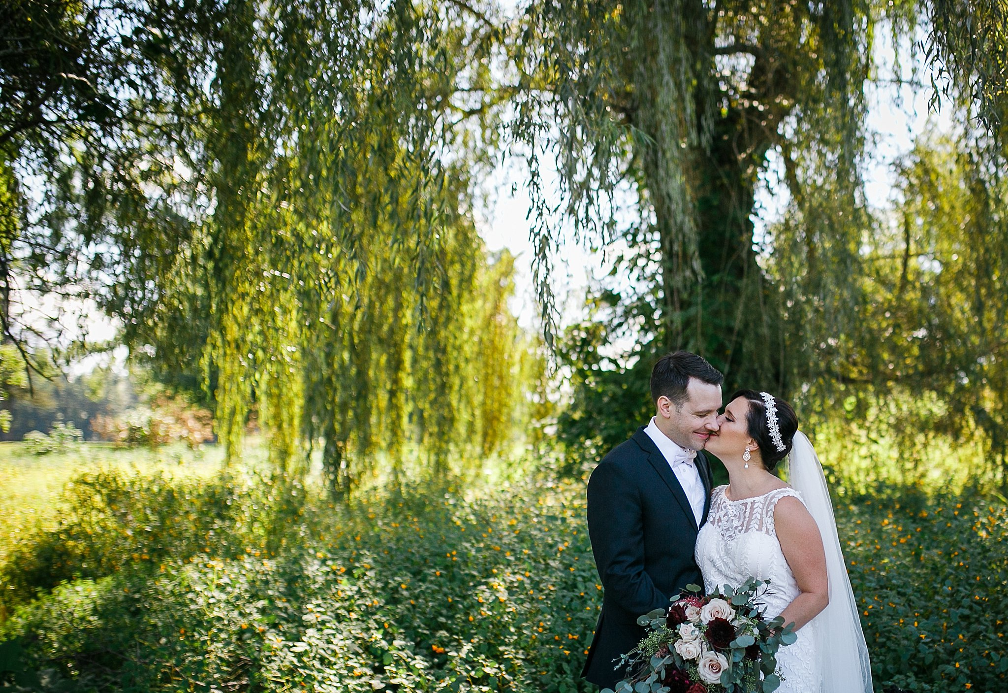West Hills Country Club Wedding Gatsby Wedding Roaring Twenties Wedding Hudson Valley Wedding Photographer Sweet Alice Photography32.jpg