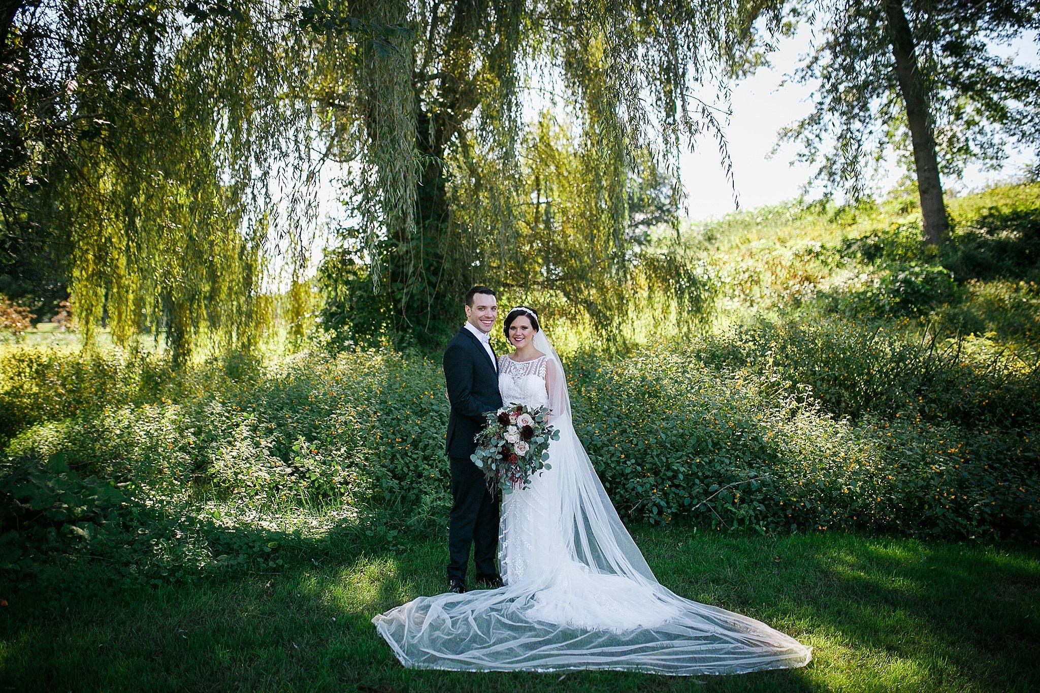 West Hills Country Club Wedding Gatsby Wedding Roaring Twenties Wedding Hudson Valley Wedding Photographer Sweet Alice Photography33.jpg
