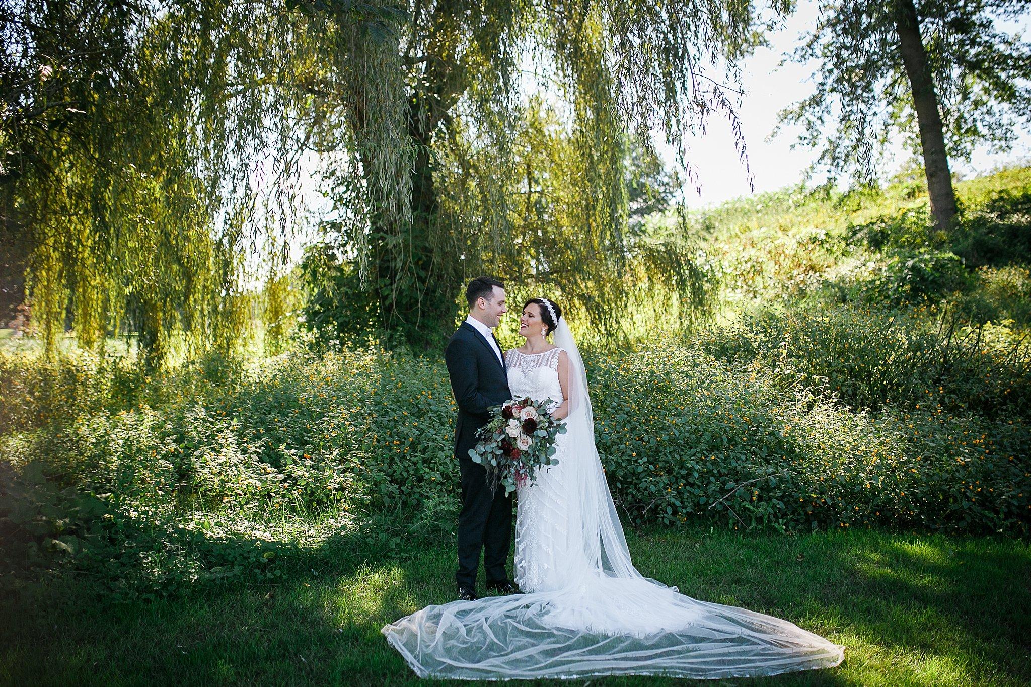 West Hills Country Club Wedding Gatsby Wedding Roaring Twenties Wedding Hudson Valley Wedding Photographer Sweet Alice Photography36.jpg