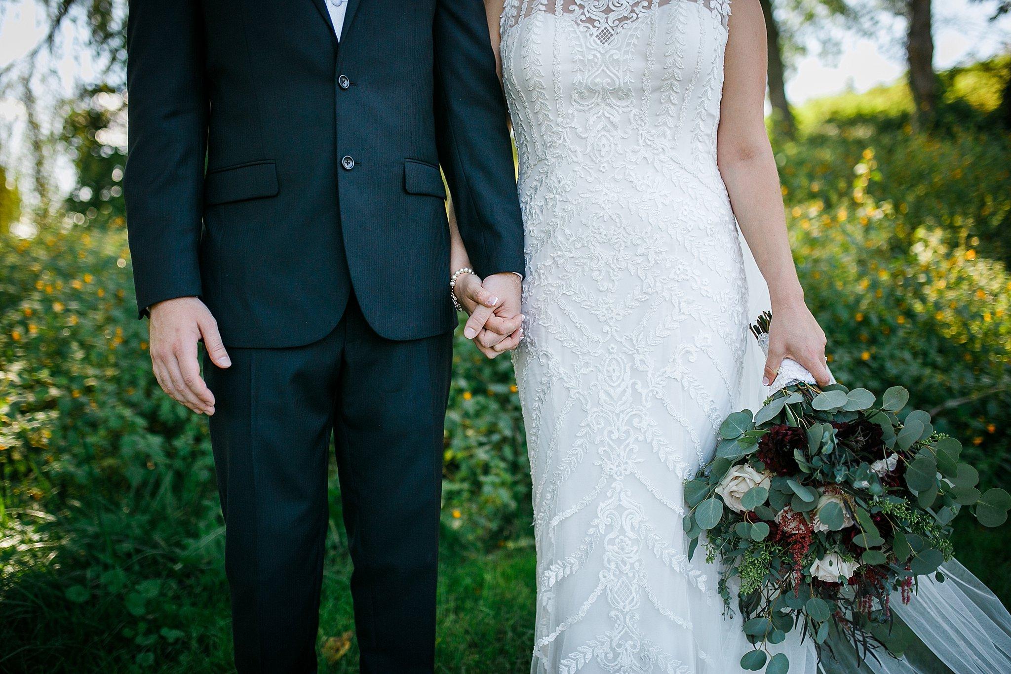 West Hills Country Club Wedding Gatsby Wedding Roaring Twenties Wedding Hudson Valley Wedding Photographer Sweet Alice Photography37.jpg