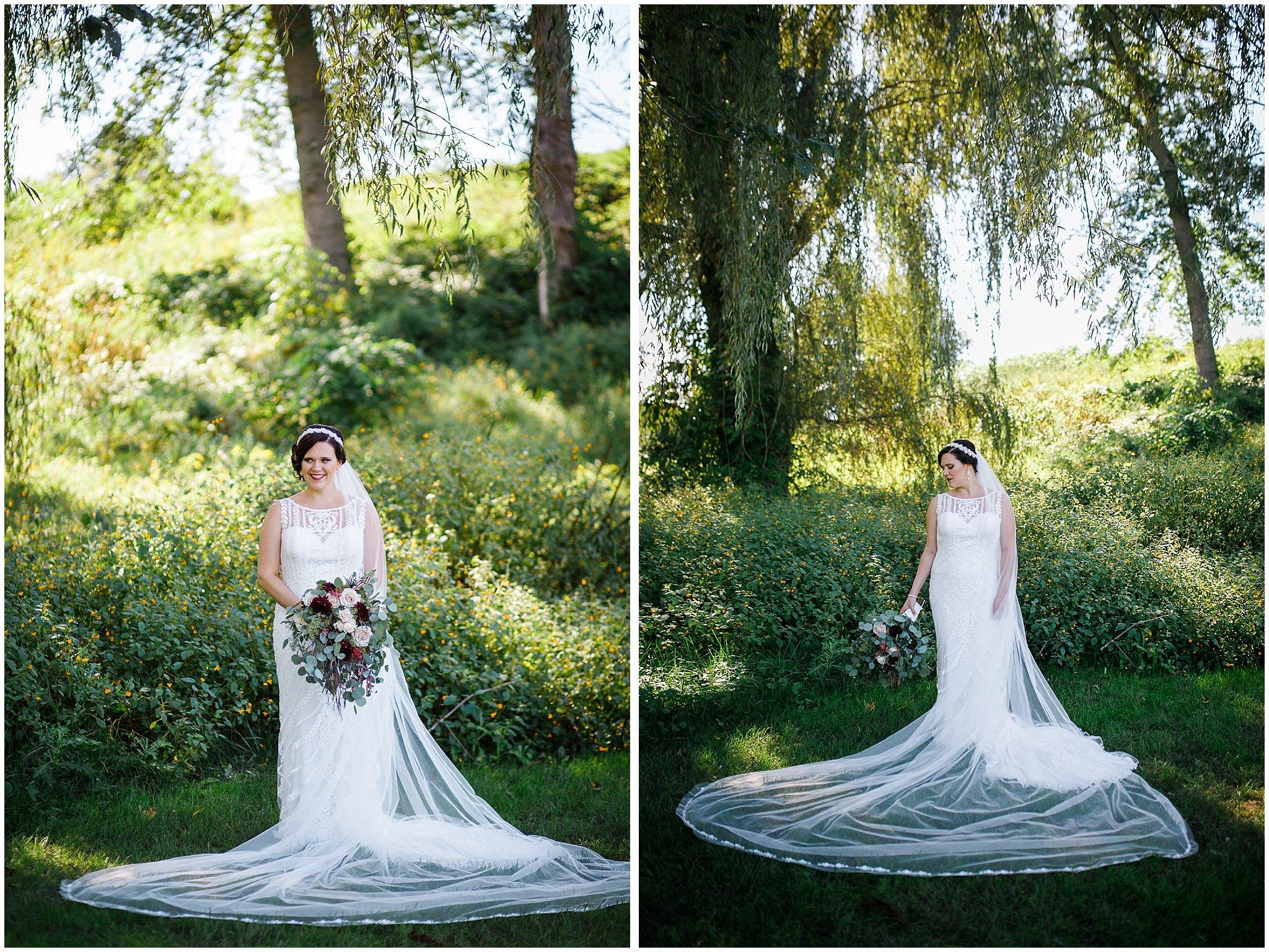 West Hills Country Club Wedding Gatsby Wedding Roaring Twenties Wedding Hudson Valley Wedding Photographer Sweet Alice Photography39.jpg