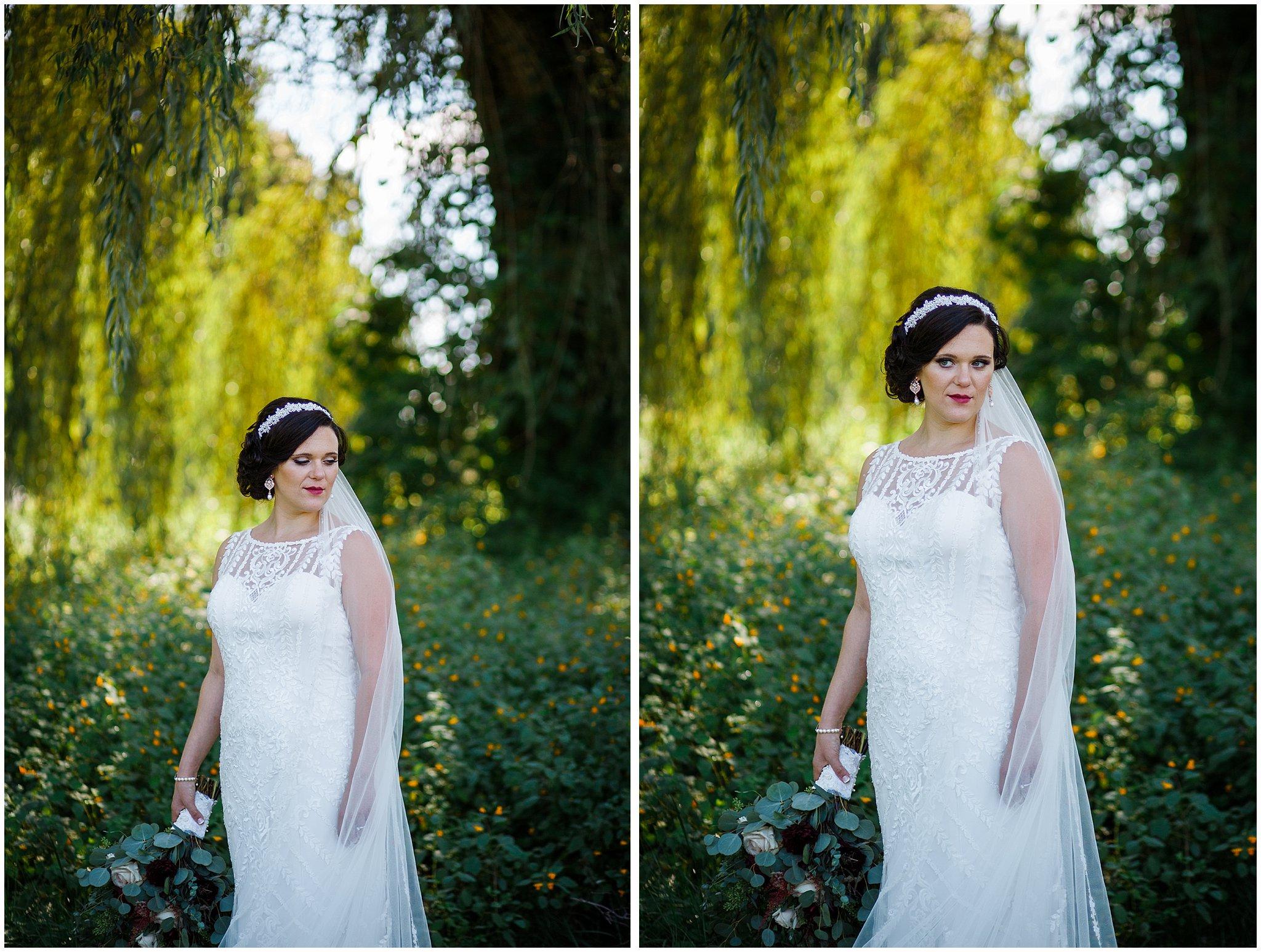 West Hills Country Club Wedding Gatsby Wedding Roaring Twenties Wedding Hudson Valley Wedding Photographer Sweet Alice Photography40.jpg