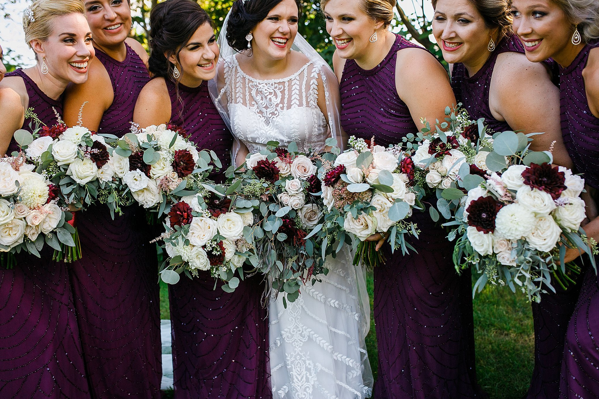 West Hills Country Club Wedding Gatsby Wedding Roaring Twenties Wedding Hudson Valley Wedding Photographer Sweet Alice Photography47.jpg