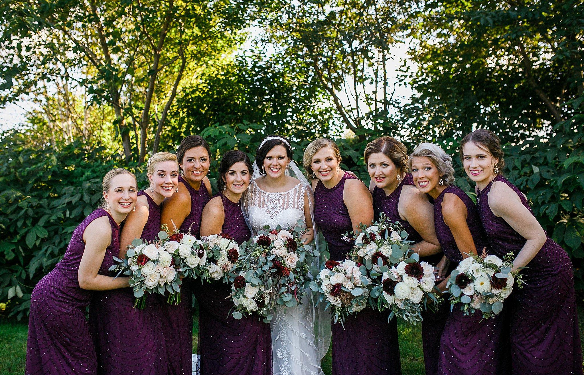 West Hills Country Club Wedding Gatsby Wedding Roaring Twenties Wedding Hudson Valley Wedding Photographer Sweet Alice Photography46.jpg
