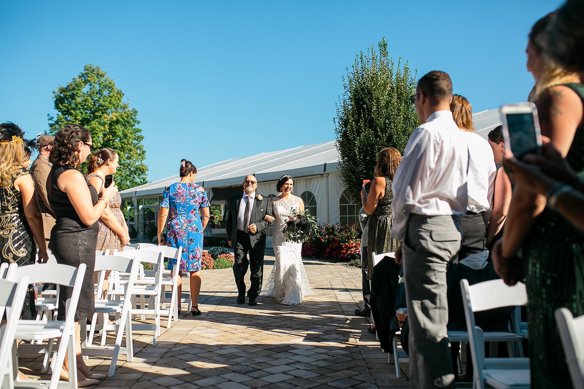 West Hills Country Club Wedding Gatsby Wedding Roaring Twenties Wedding Hudson Valley Wedding Photographer Sweet Alice Photography50.jpg