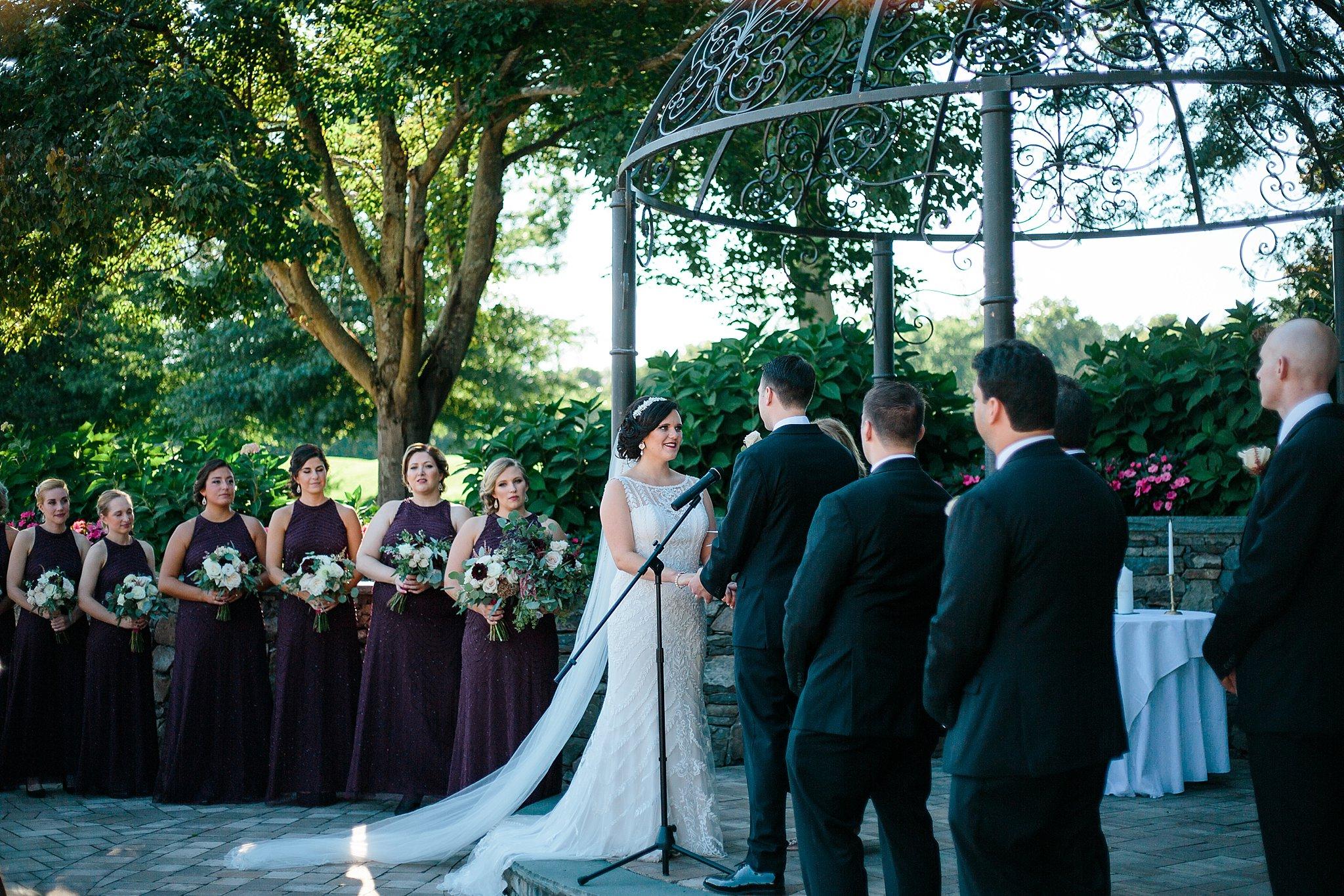 West Hills Country Club Wedding Gatsby Wedding Roaring Twenties Wedding Hudson Valley Wedding Photographer Sweet Alice Photography52.jpg