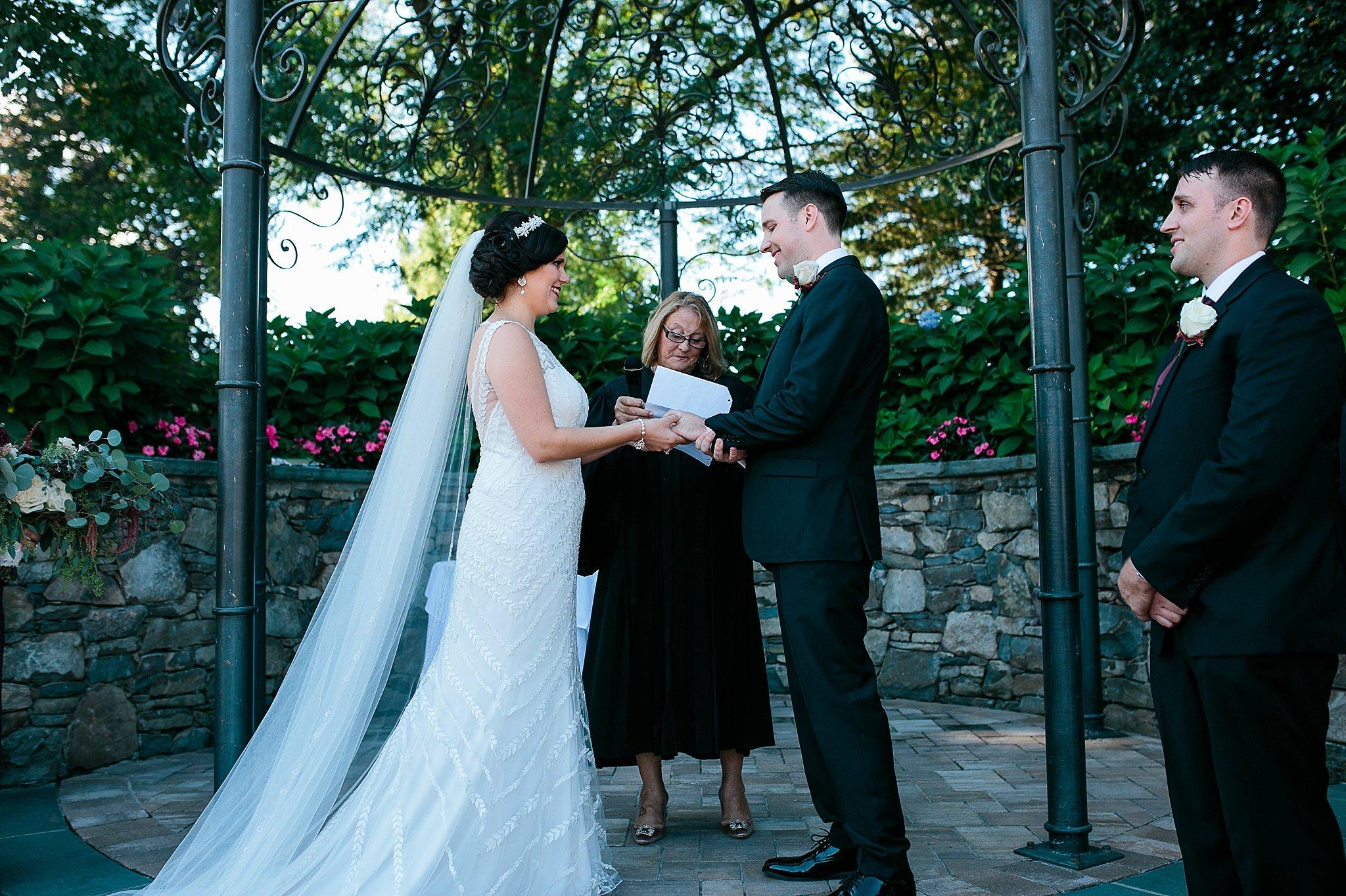 West Hills Country Club Wedding Gatsby Wedding Roaring Twenties Wedding Hudson Valley Wedding Photographer Sweet Alice Photography54.jpg