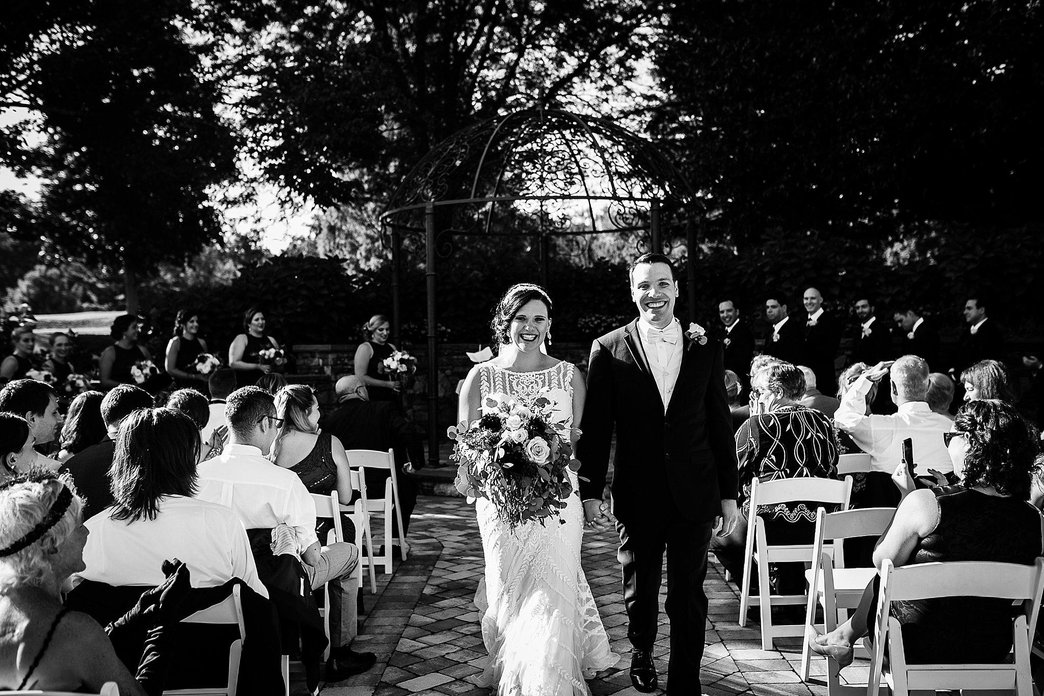 West Hills Country Club Wedding Gatsby Wedding Roaring Twenties Wedding Hudson Valley Wedding Photographer Sweet Alice Photography56.jpg