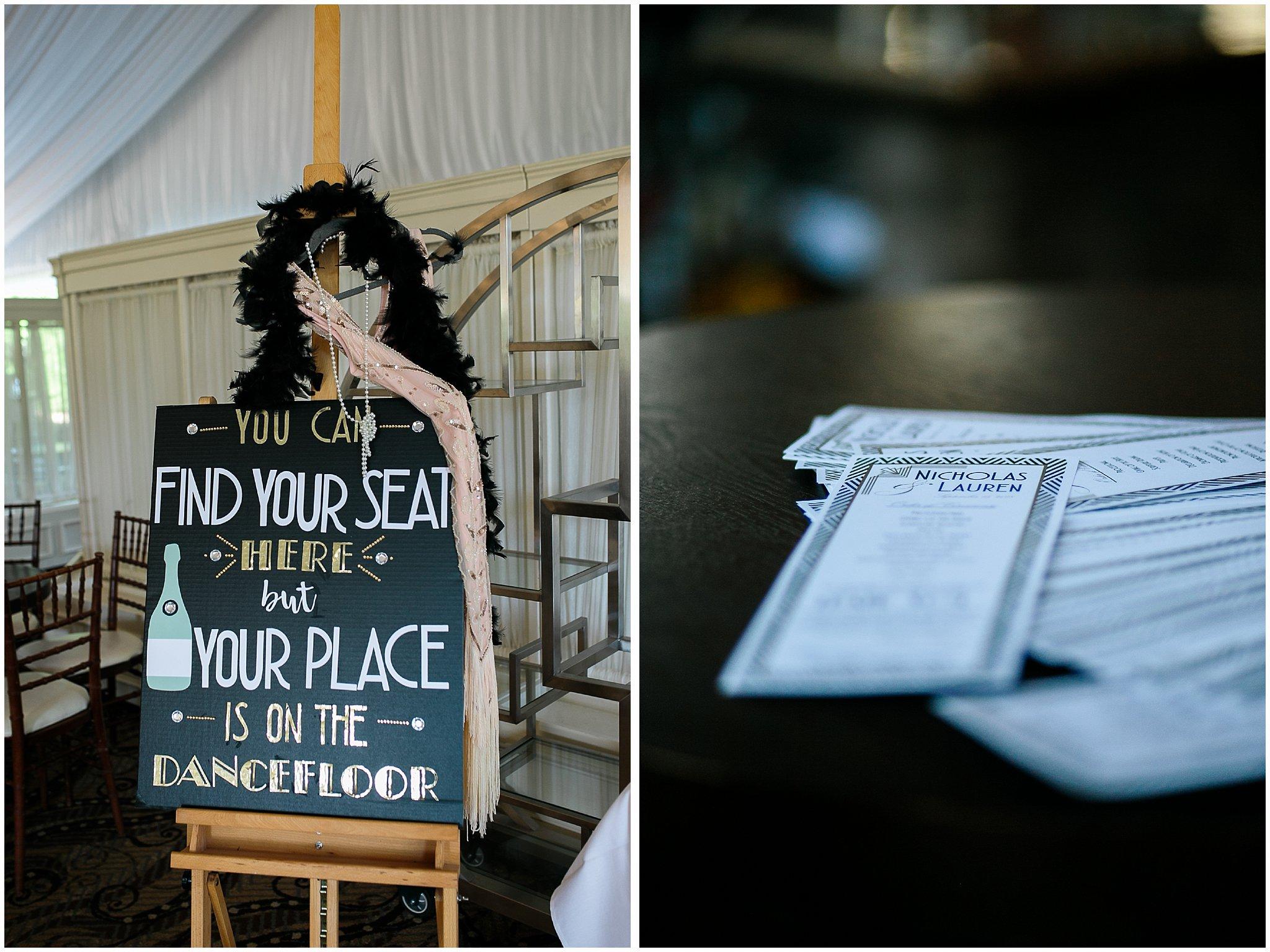 West Hills Country Club Wedding Gatsby Wedding Roaring Twenties Wedding Hudson Valley Wedding Photographer Sweet Alice Photography58.jpg