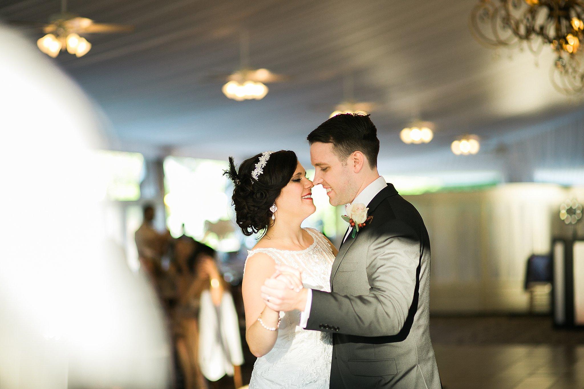 West Hills Country Club Wedding Gatsby Wedding Roaring Twenties Wedding Hudson Valley Wedding Photographer Sweet Alice Photography61.jpg