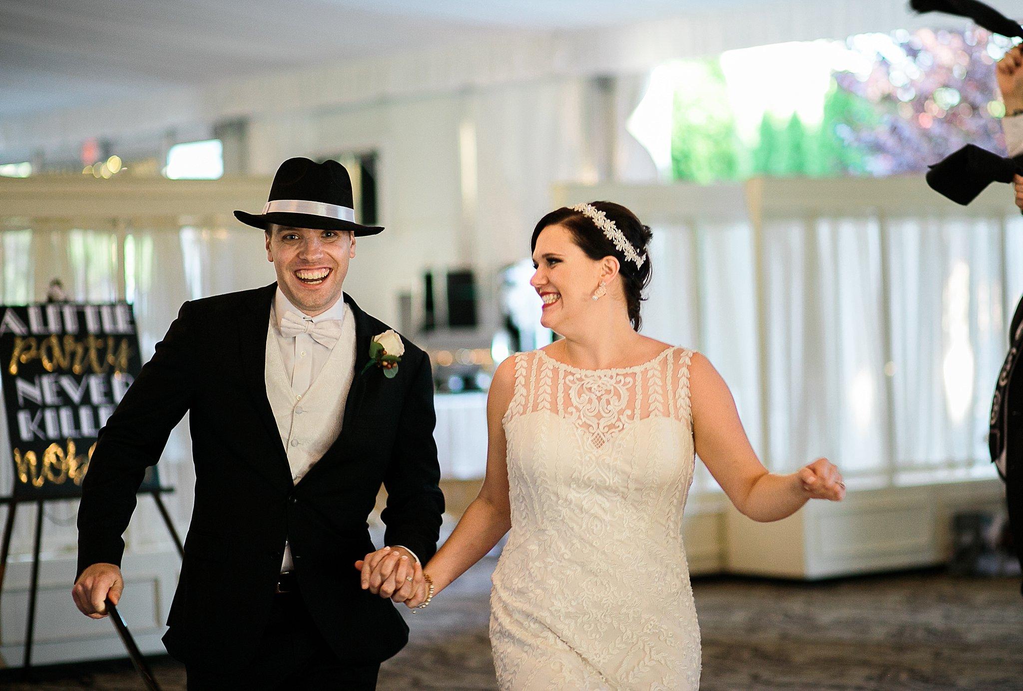West Hills Country Club Wedding Gatsby Wedding Roaring Twenties Wedding Hudson Valley Wedding Photographer Sweet Alice Photography60.jpg