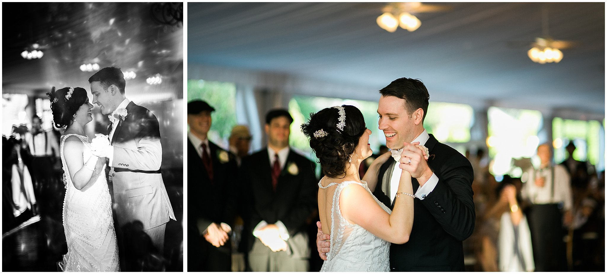 West Hills Country Club Wedding Gatsby Wedding Roaring Twenties Wedding Hudson Valley Wedding Photographer Sweet Alice Photography62.jpg