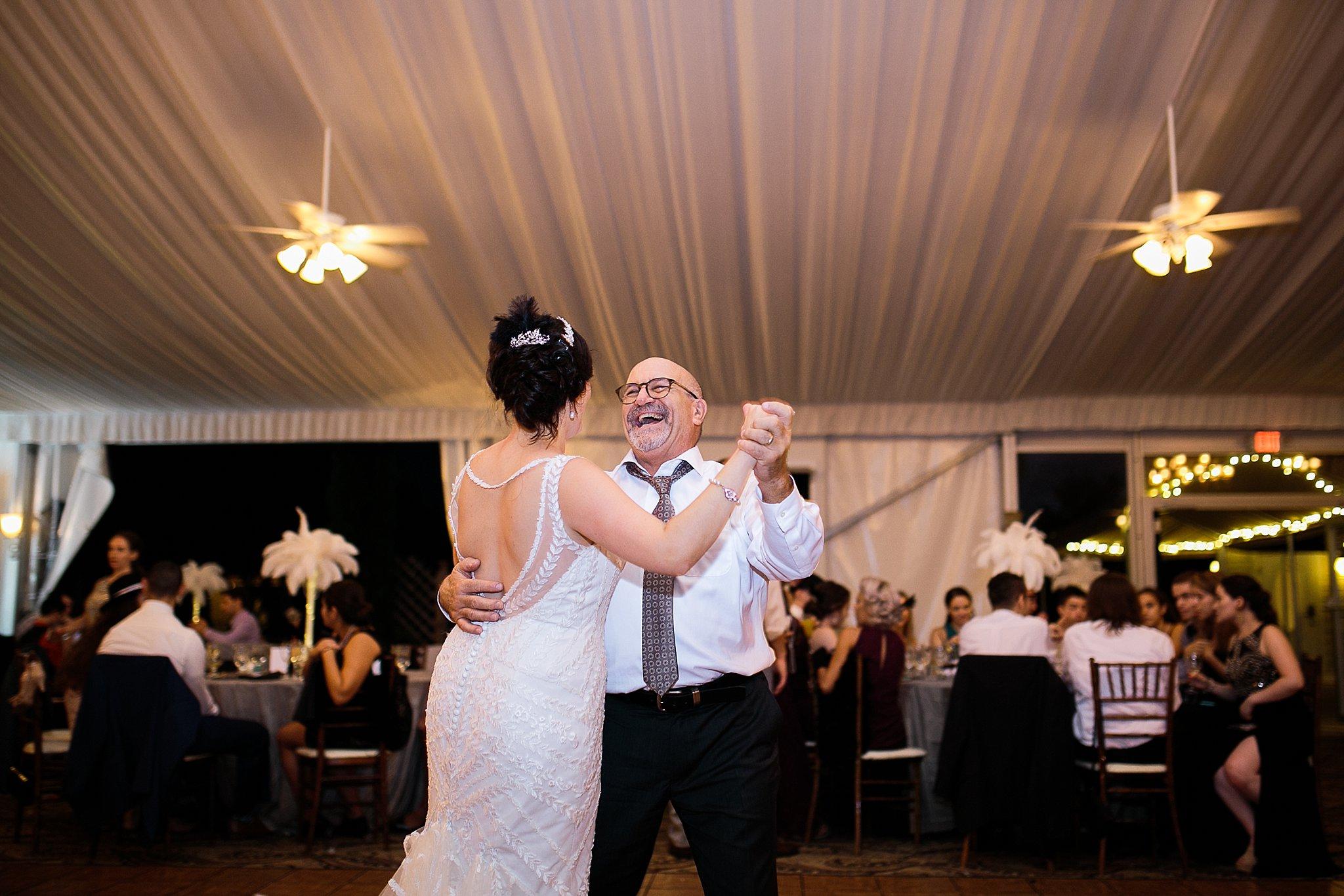West Hills Country Club Wedding Gatsby Wedding Roaring Twenties Wedding Hudson Valley Wedding Photographer Sweet Alice Photography68.jpg