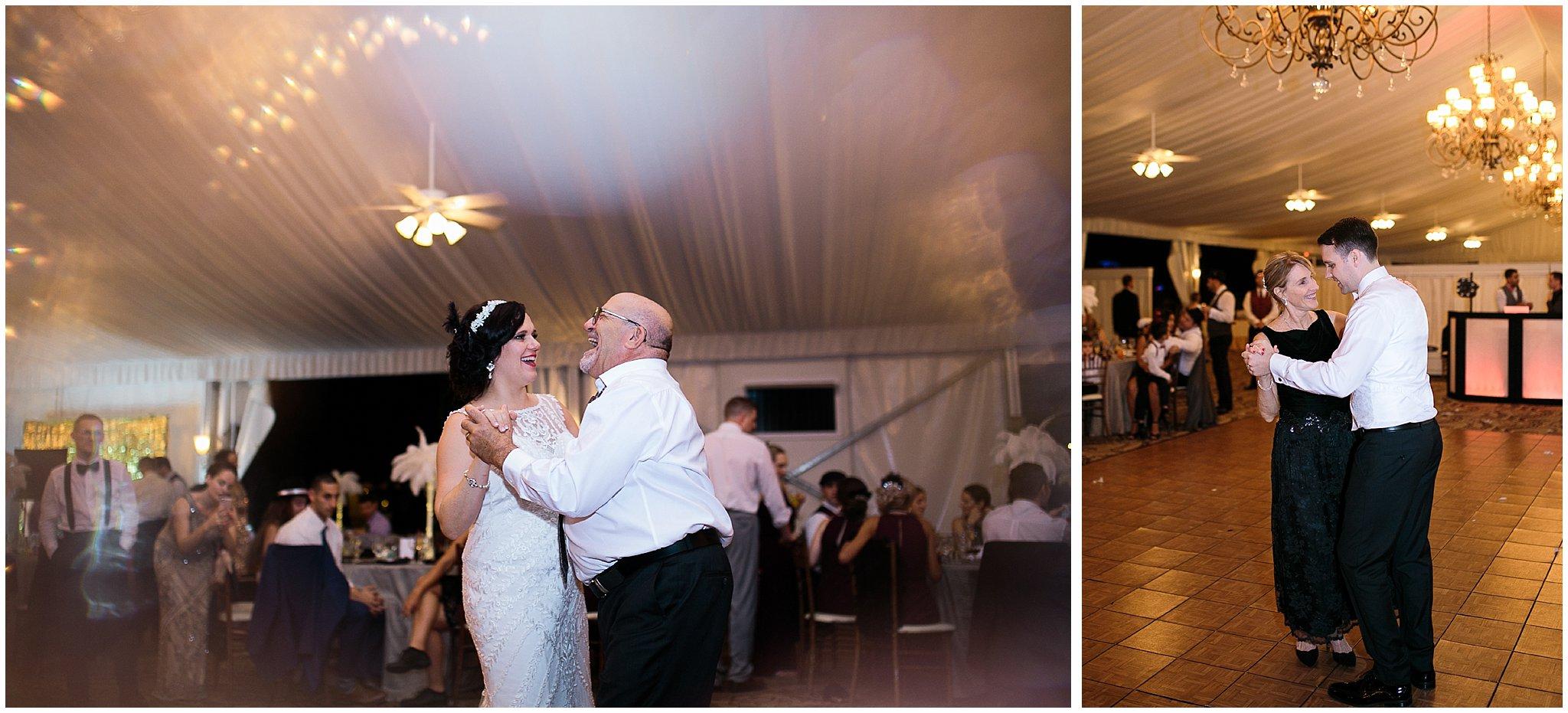 West Hills Country Club Wedding Gatsby Wedding Roaring Twenties Wedding Hudson Valley Wedding Photographer Sweet Alice Photography69.jpg