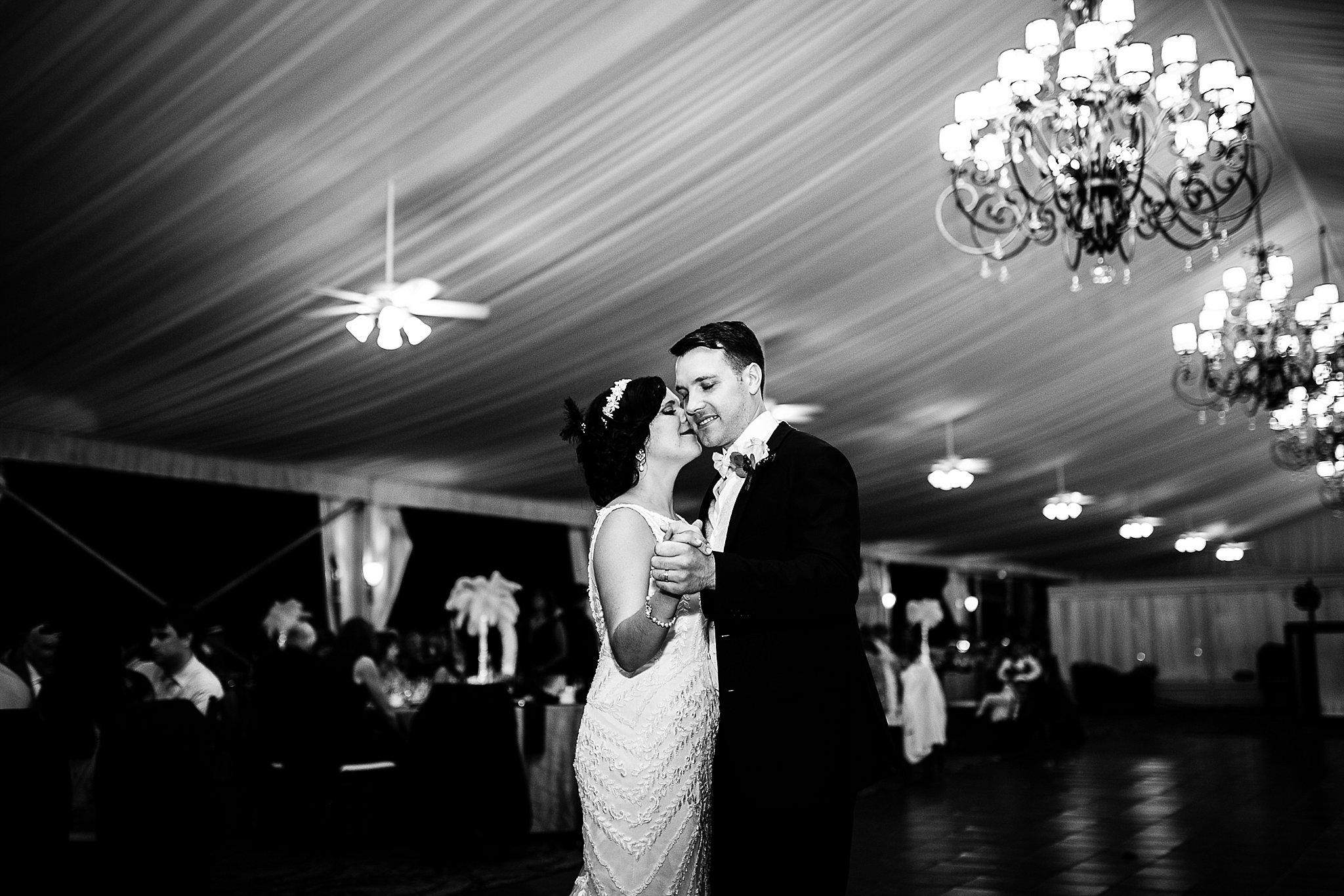 West Hills Country Club Wedding Gatsby Wedding Roaring Twenties Wedding Hudson Valley Wedding Photographer Sweet Alice Photography72.jpg